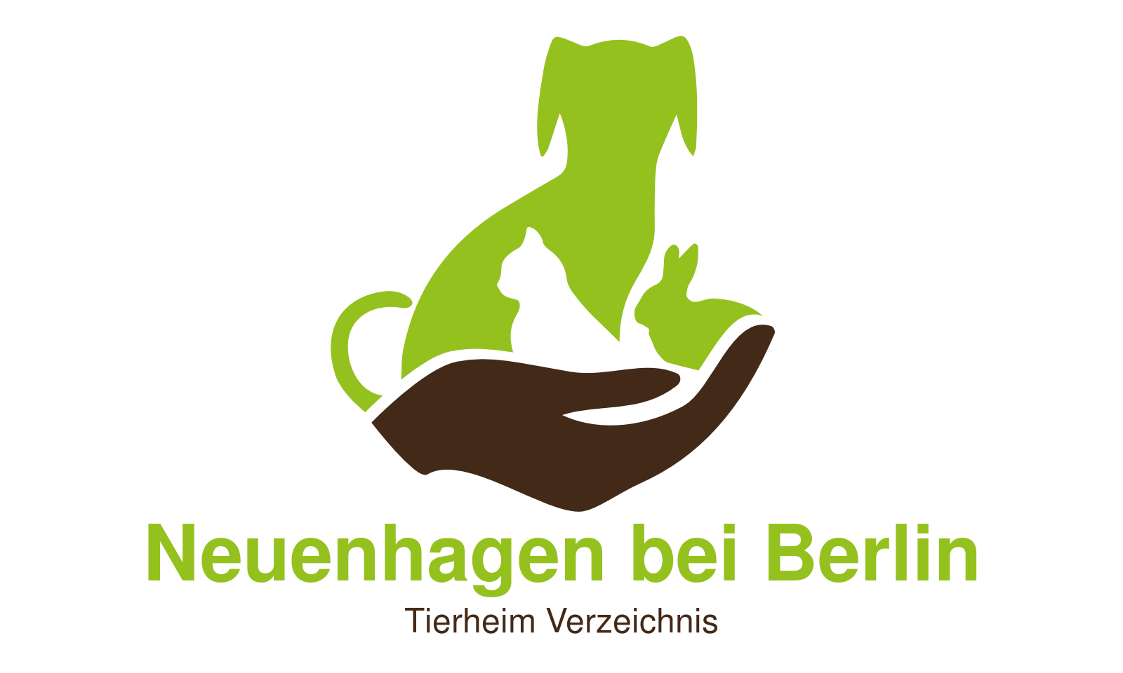 Tierheim Neuenhagen bei Berlin
