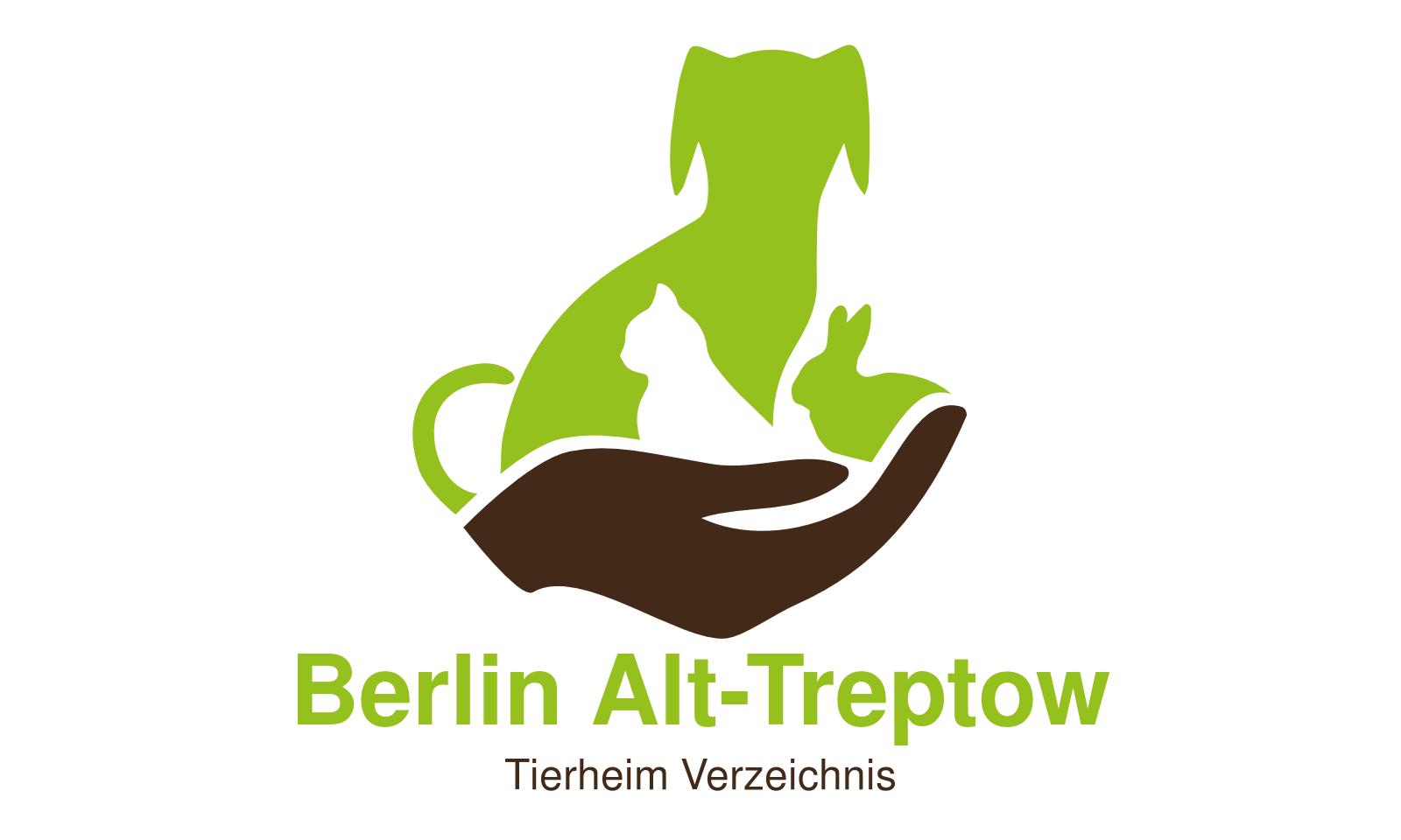Tierheim Berlin Alt-Treptow