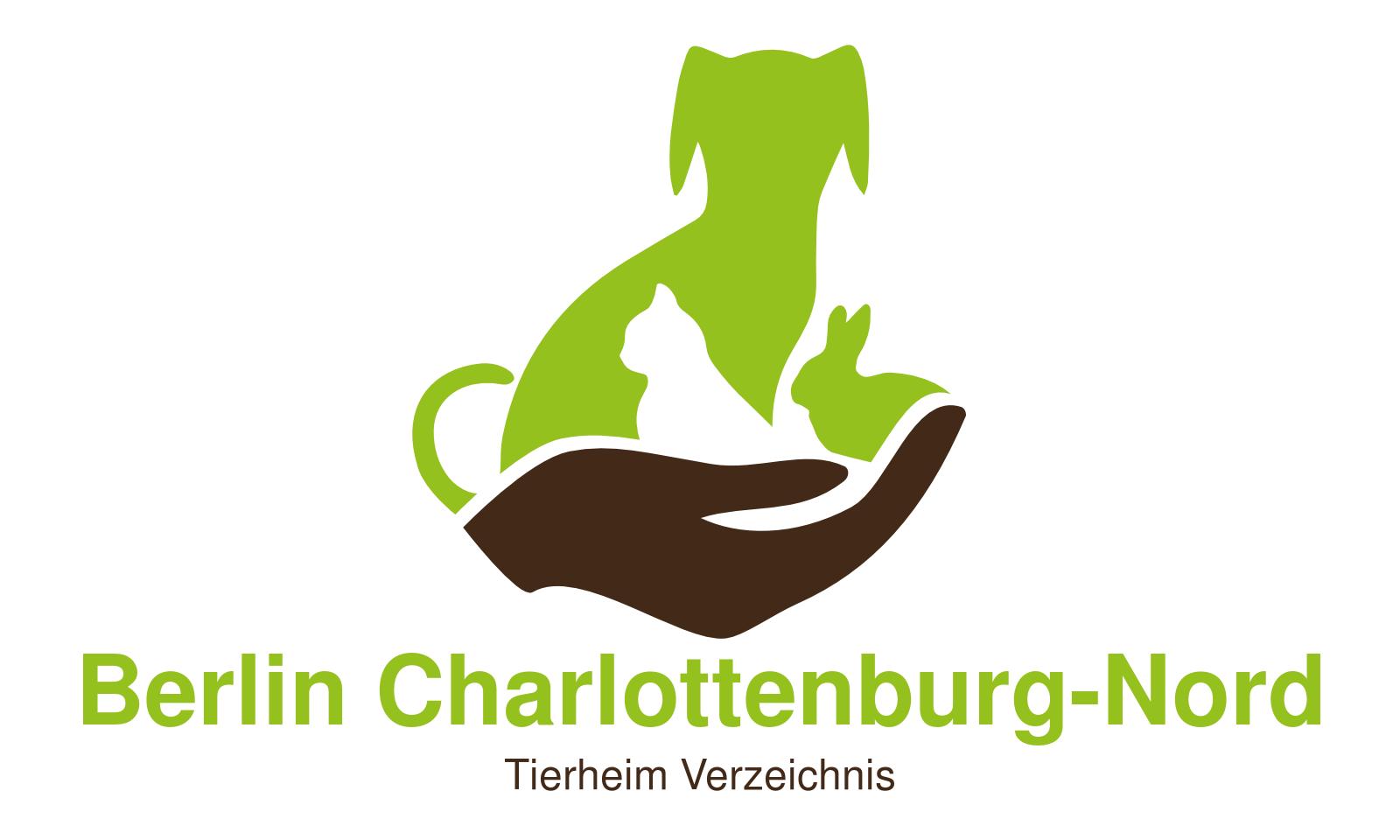 Tierheim Berlin Charlottenburg-Nord