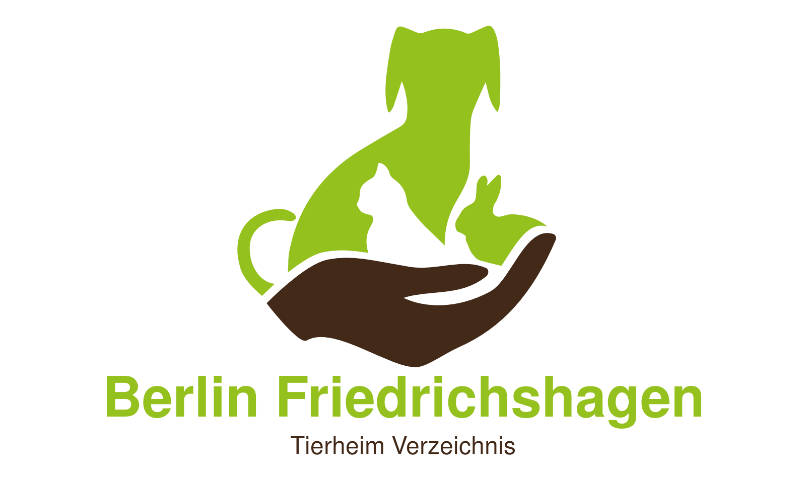 Tierheim Berlin Friedrichshagen