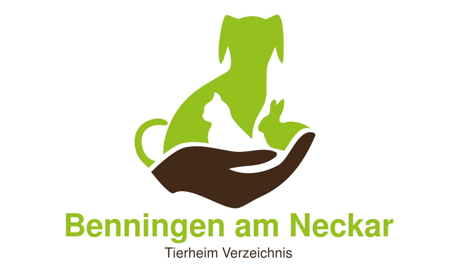 Tierheim Benningen am Neckar