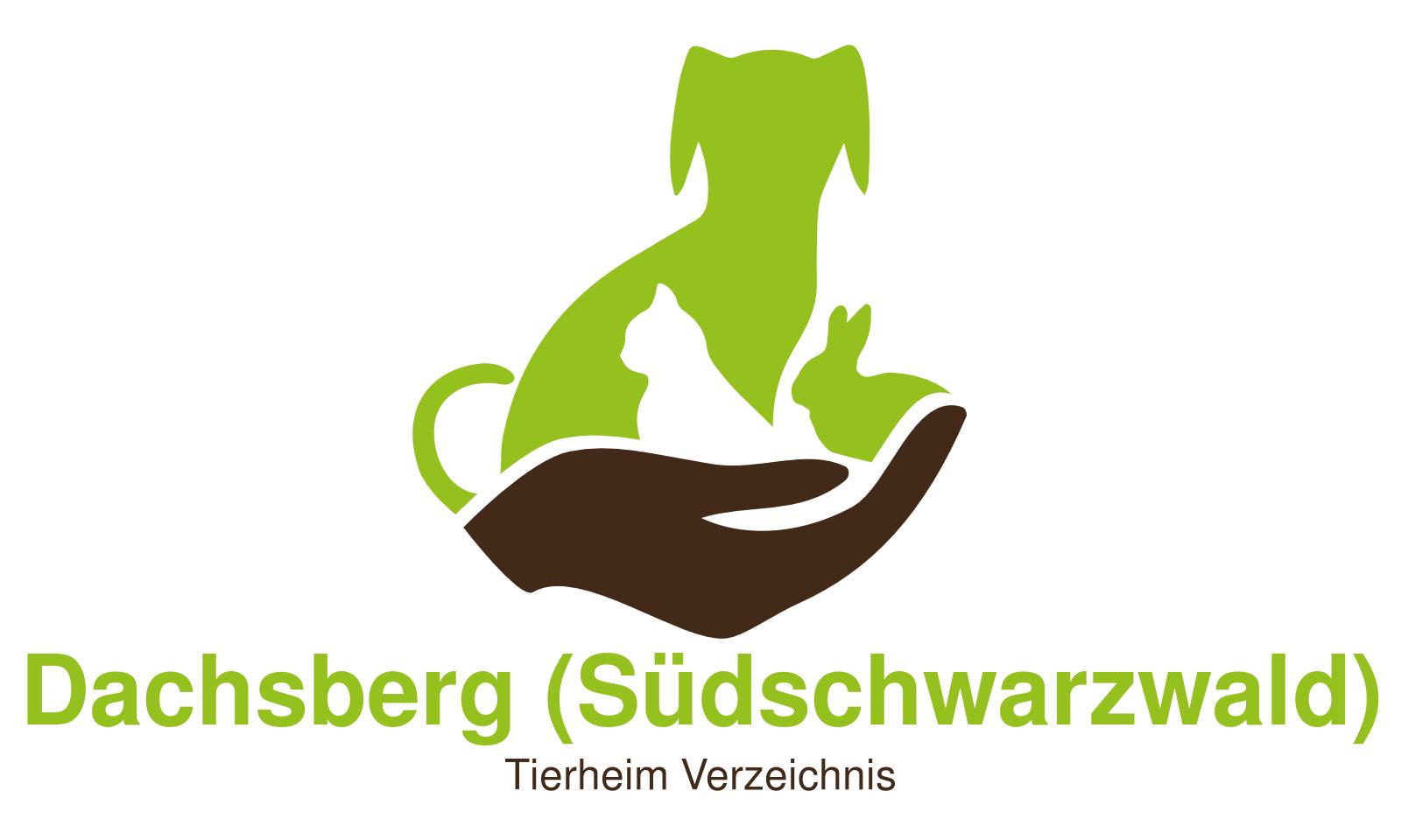 Tierheim Dachsberg (Südschwarzwald)