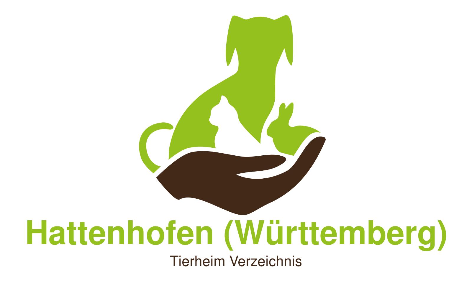 Tierheim Hattenhofen (Württemberg)