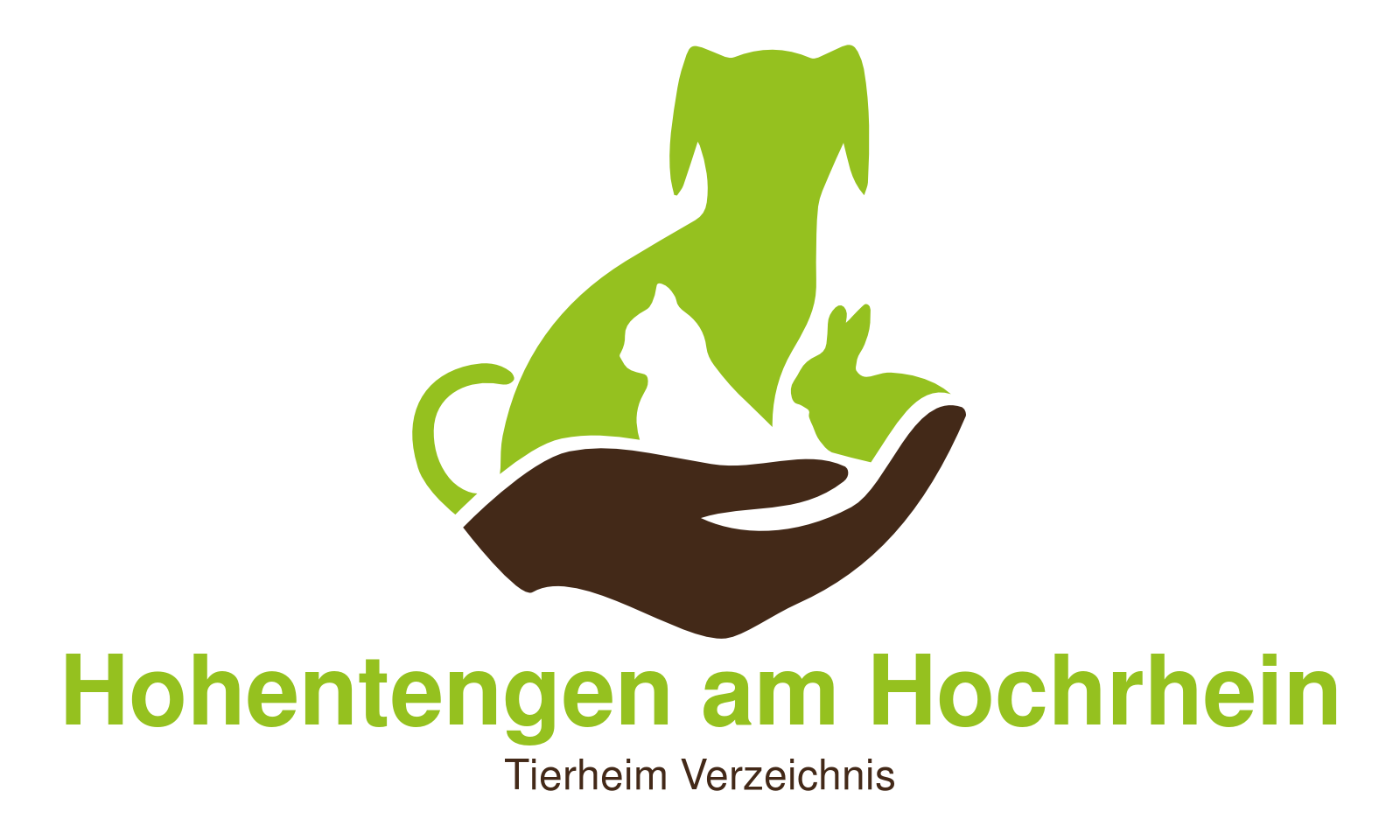 Tierheim Hohentengen am Hochrhein