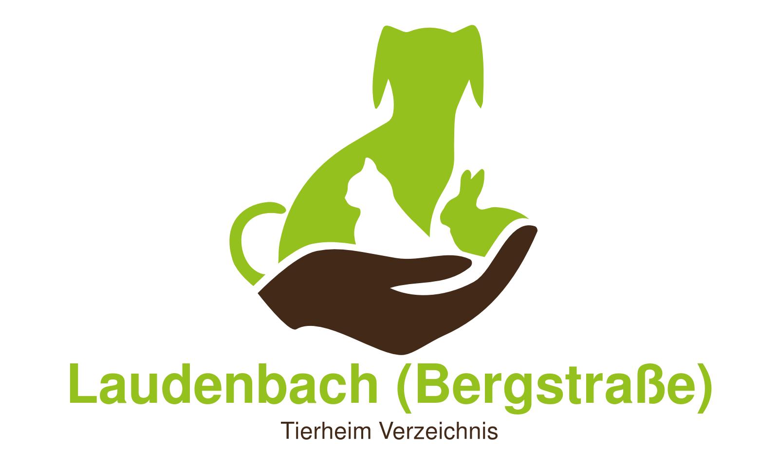 Tierheim Laudenbach (Bergstraße)