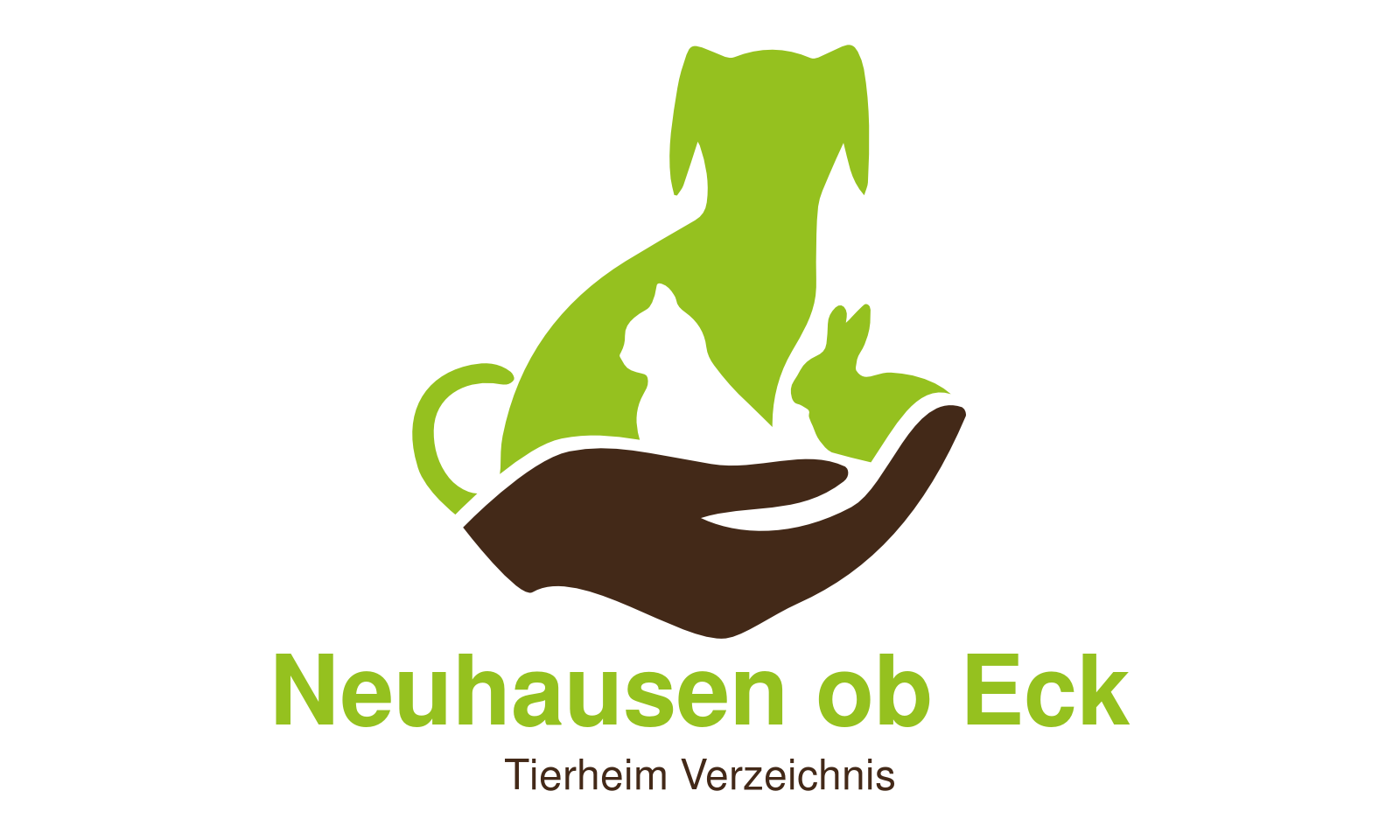 Tierheim Neuhausen ob Eck