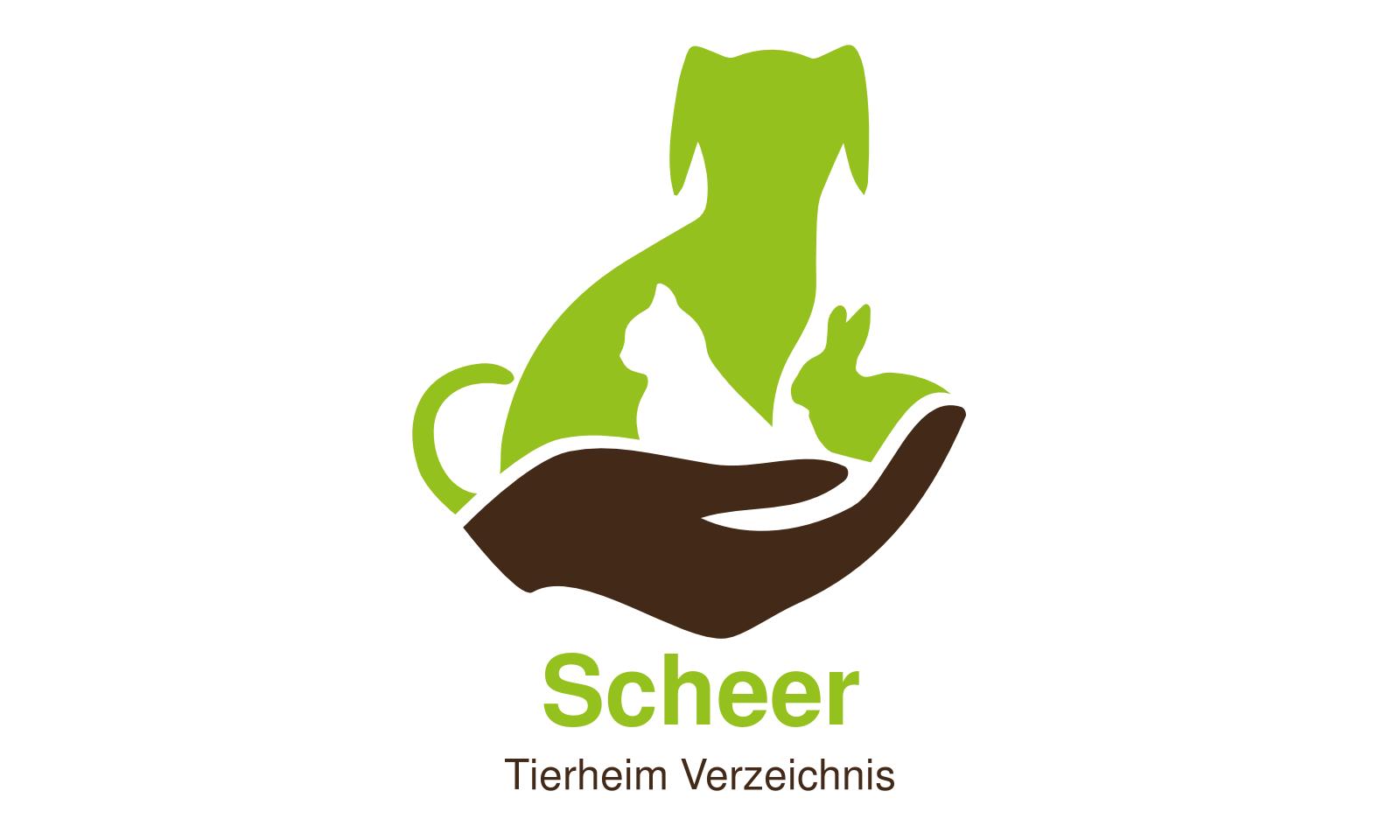 Tierheim Scheer
