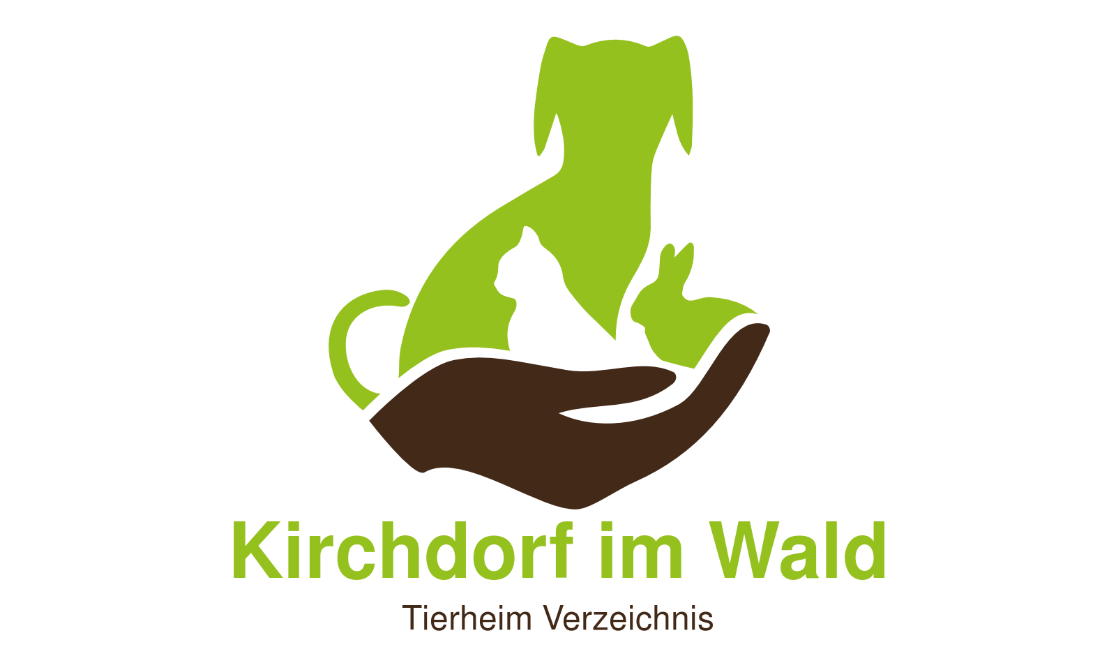 Tierheim Kirchdorf im Wald