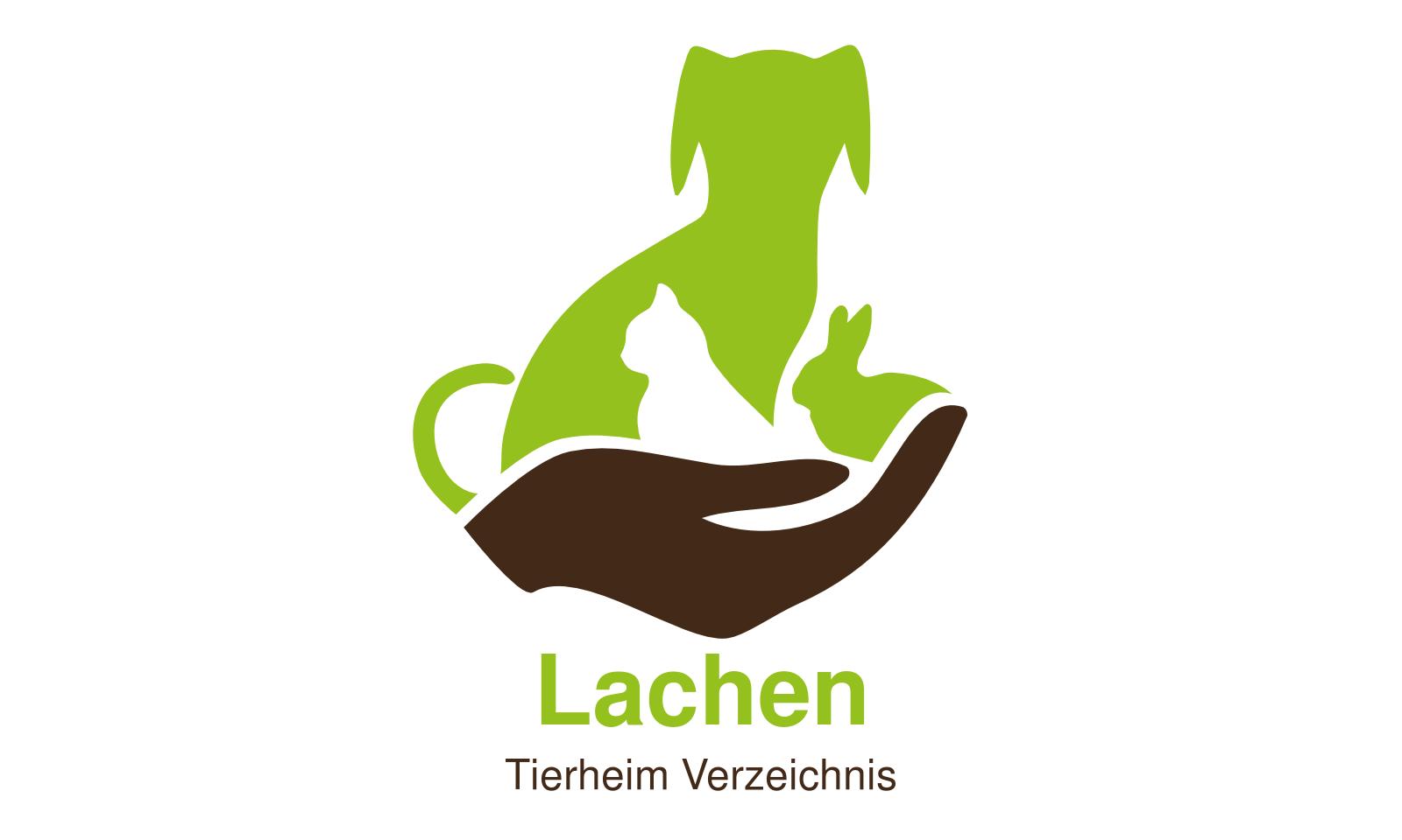 Tierheim Lachen