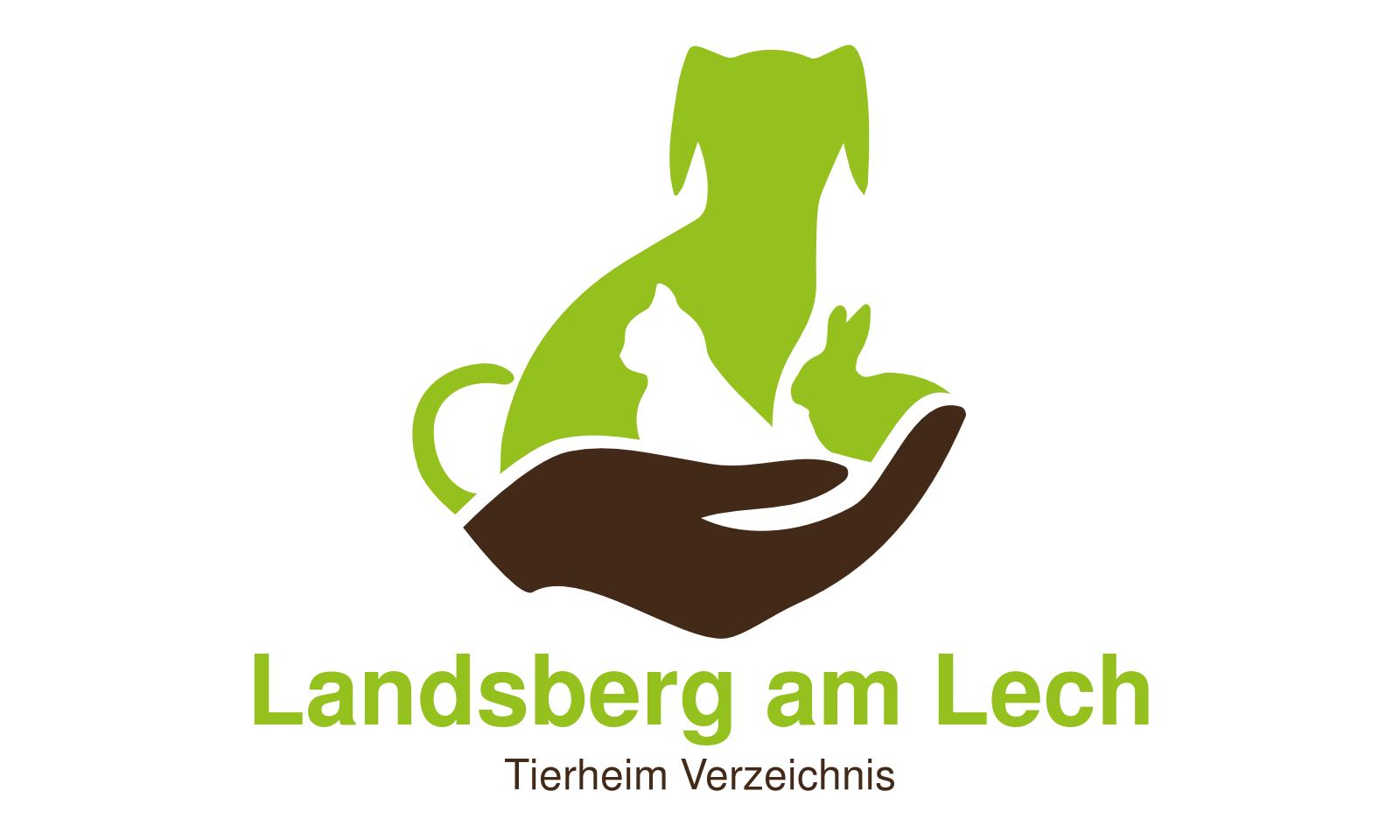 Tierheim Landsberg am Lech