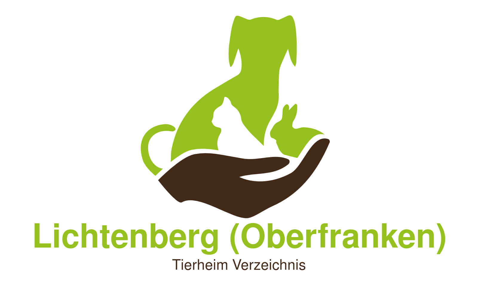 Tierheim Lichtenberg (Oberfranken)