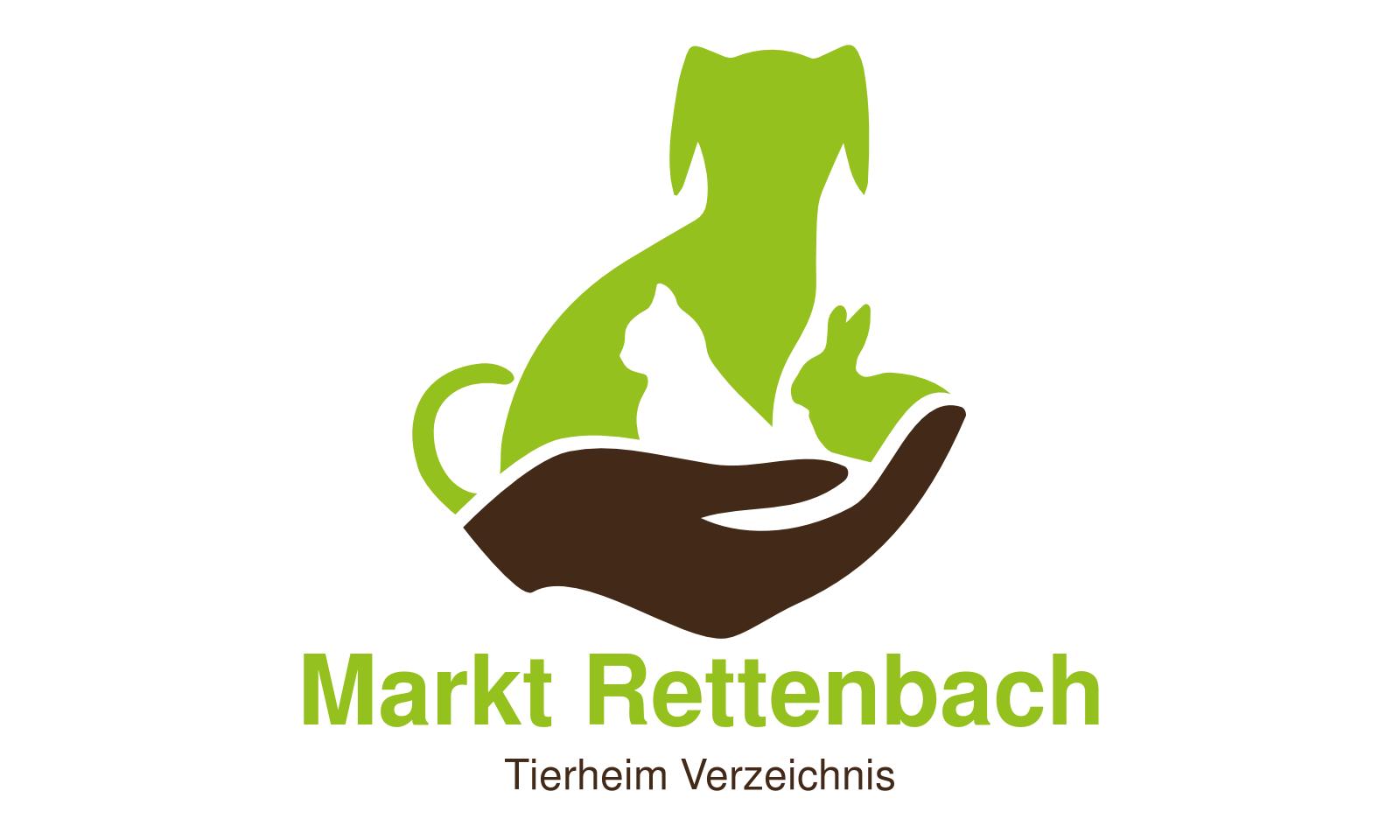 Tierheim Markt Rettenbach
