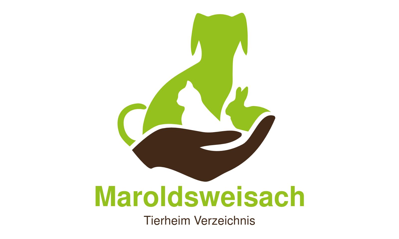 Tierheim Maroldsweisach