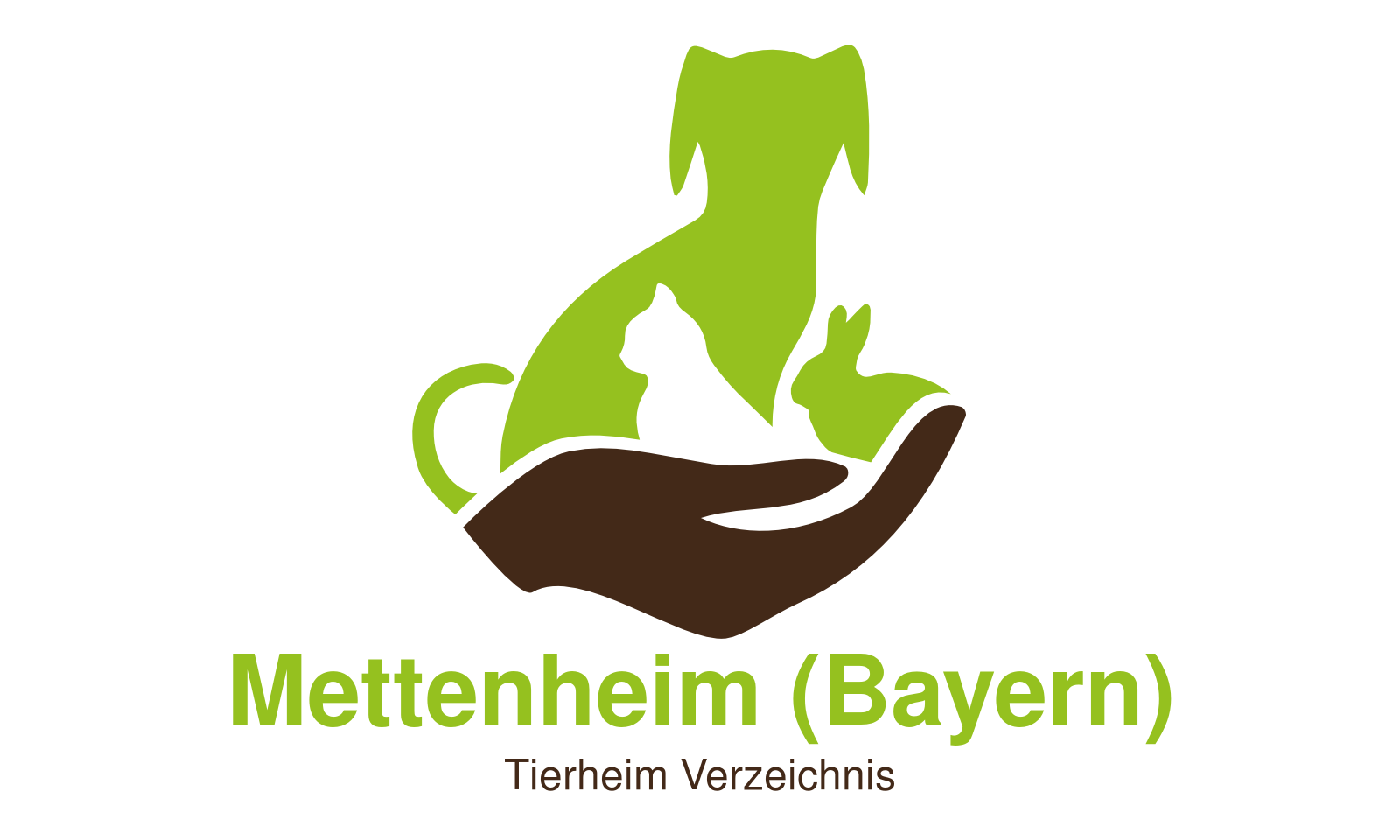 Tierheim Mettenheim (Bayern)