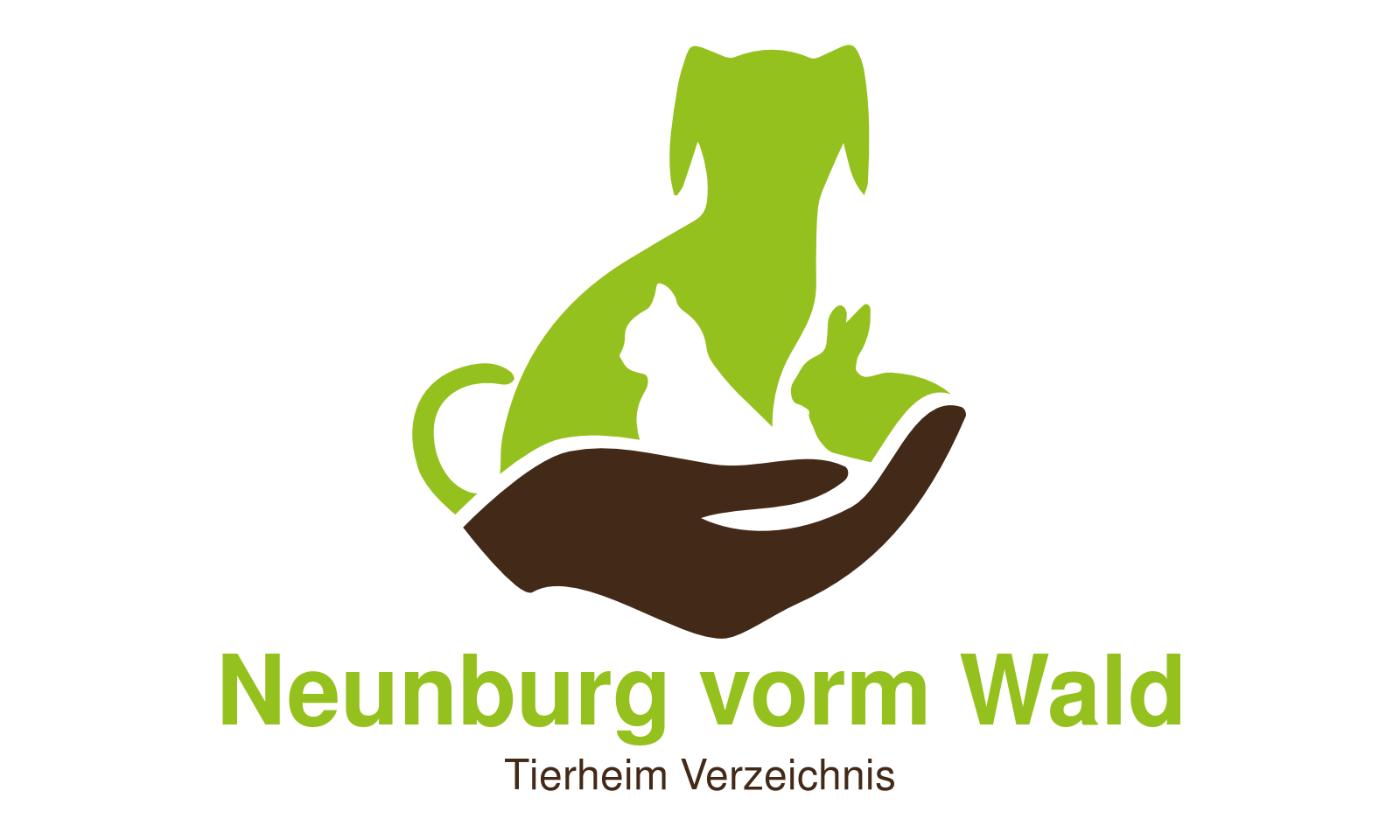 Tierheim Neunburg vorm Wald