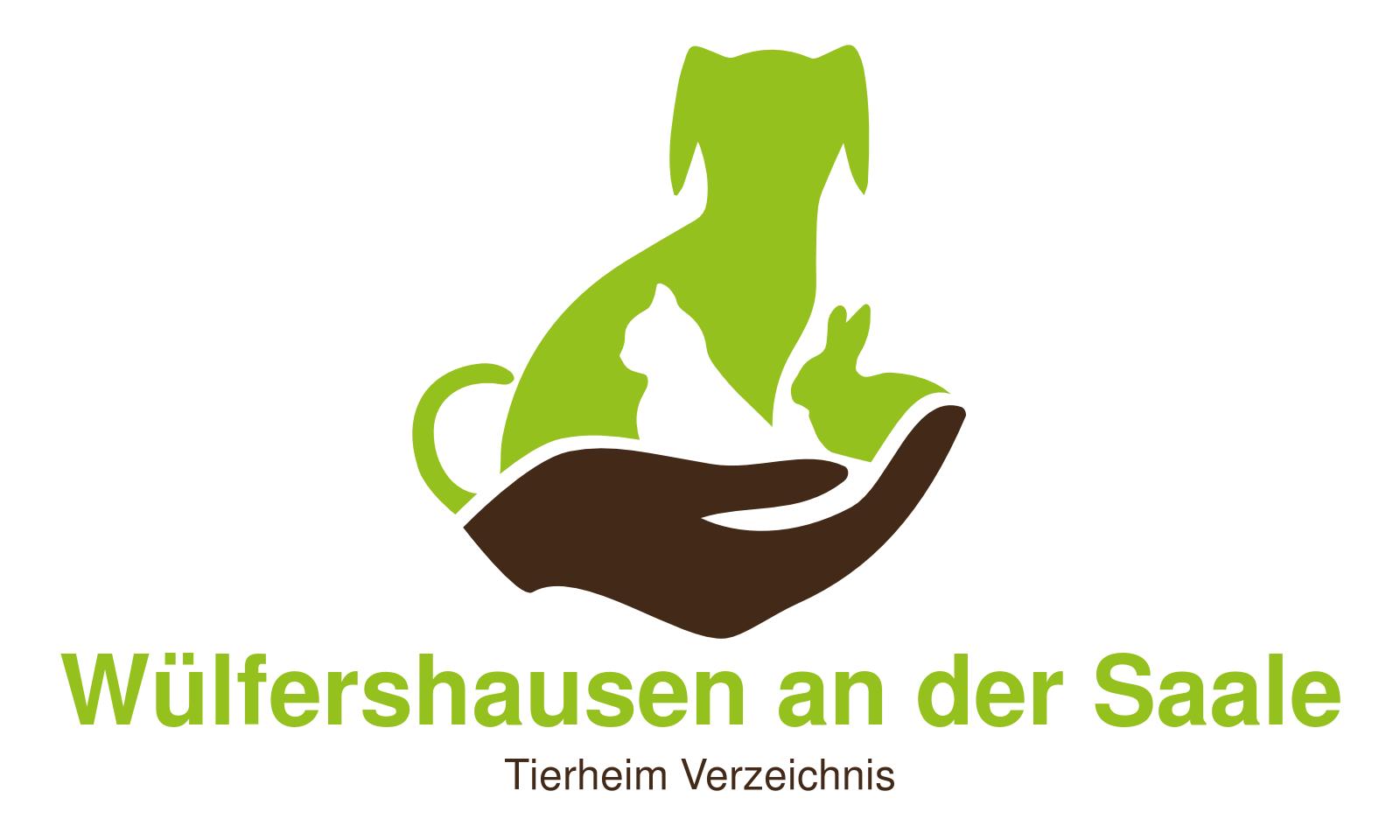 Tierheim Wülfershausen an der Saale