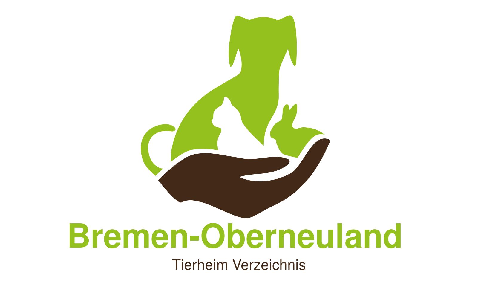 Tierheim Bremen Oberneuland
