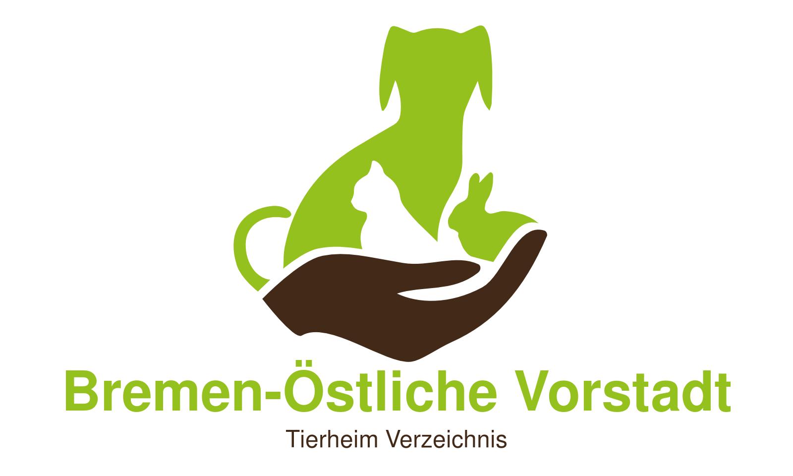 Tierheim Bremen Östliche Vorstadt
