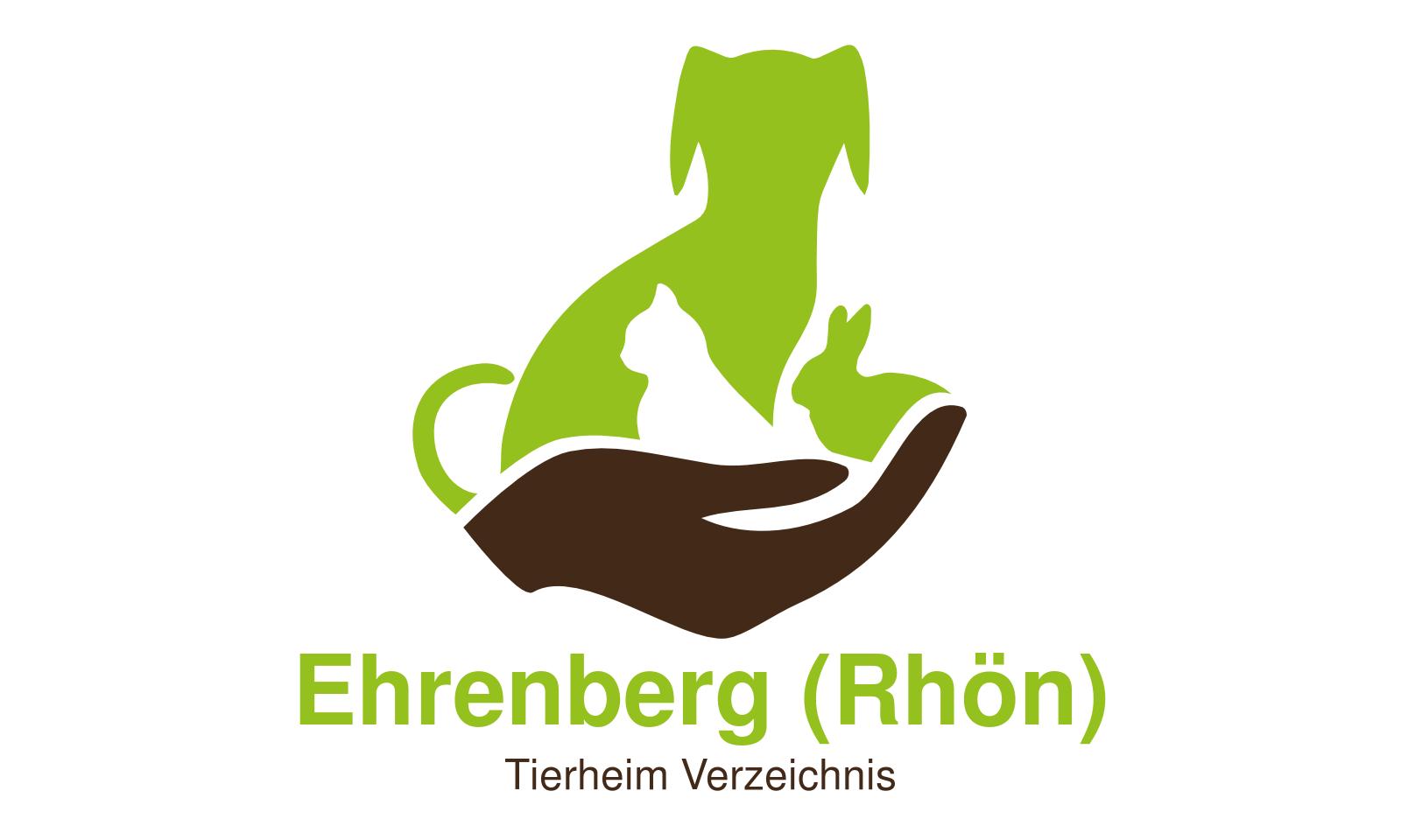 Tierheim Ehrenberg (Rhön)