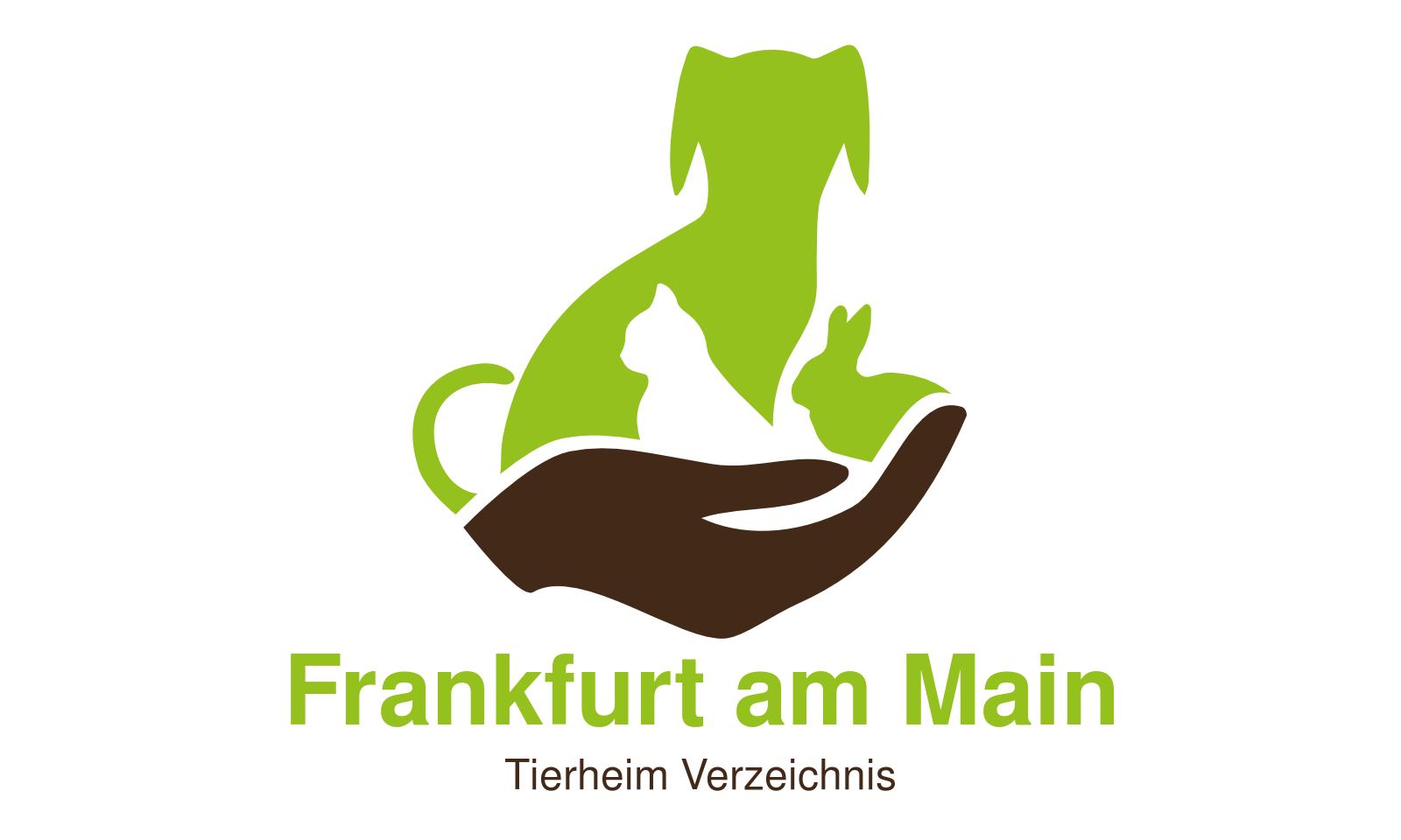 Tierheim Frankfurt am Main