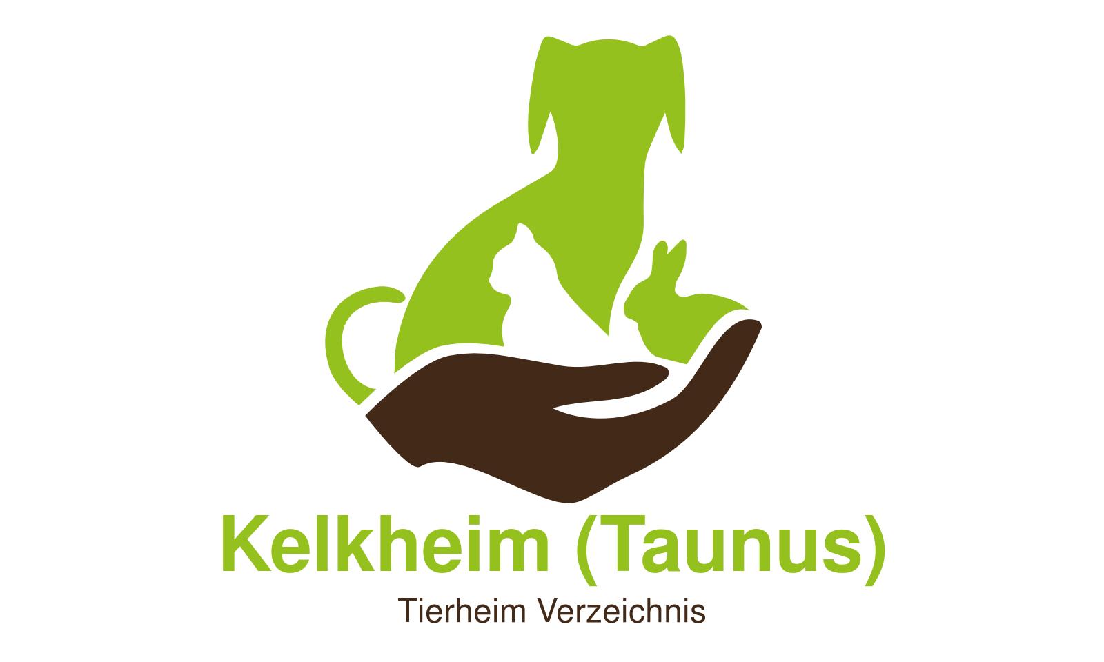 Tierheim Kelkheim (Taunus)