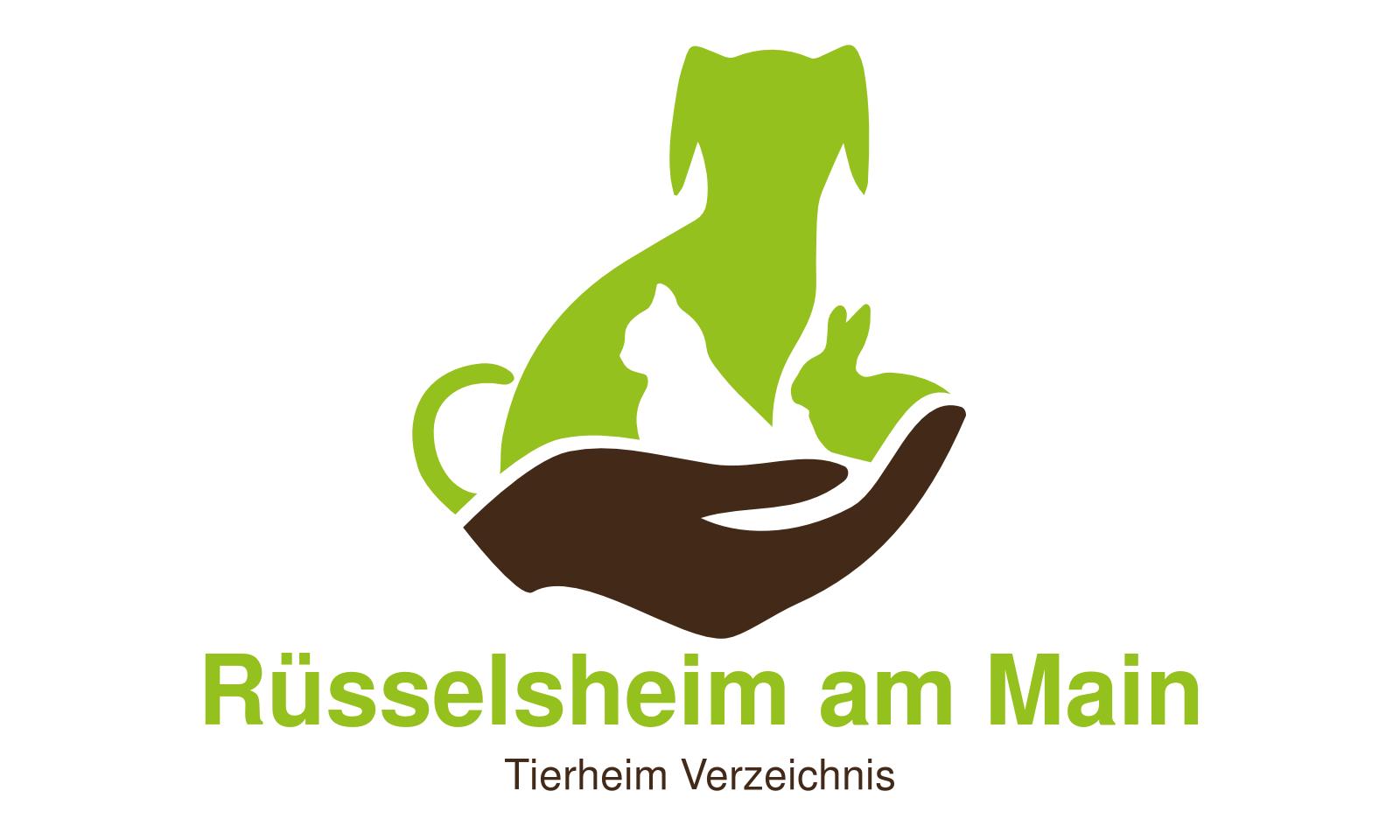 Tierheim Rüsselsheim am Main