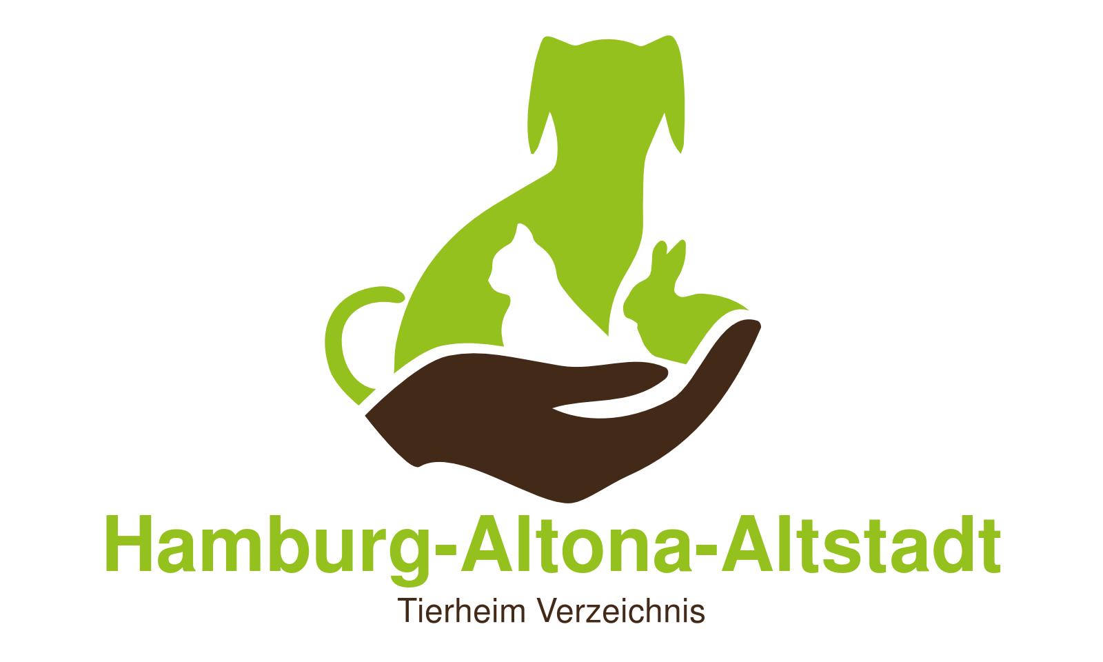 Tierheim Hamburg Altona-Altstadt