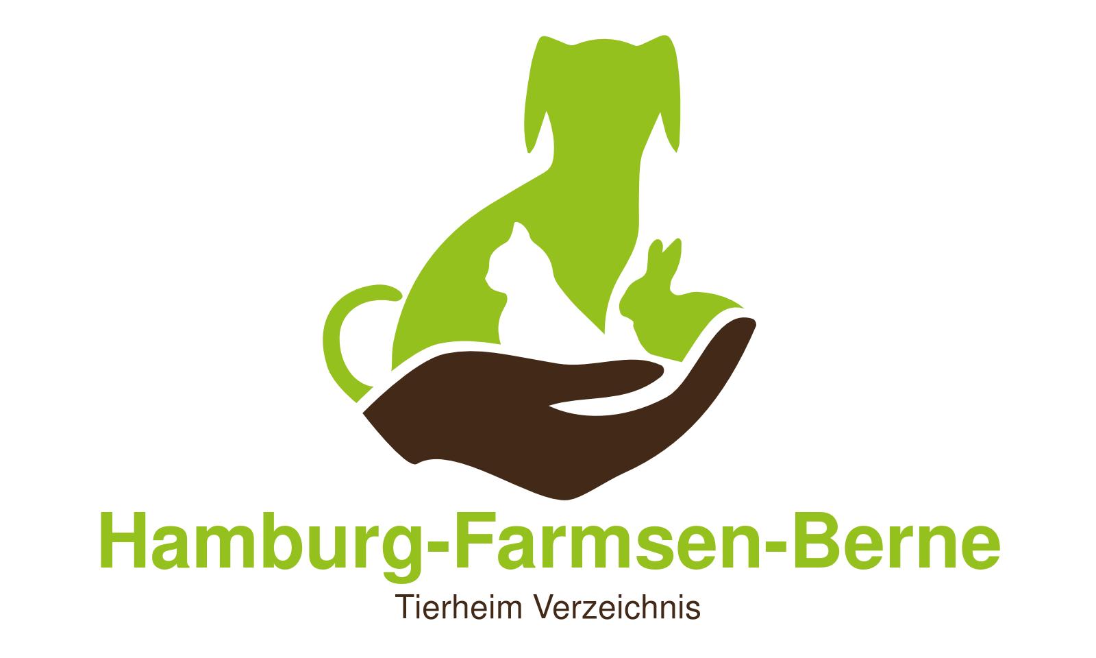 Tierheim Hamburg Farmsen-Berne