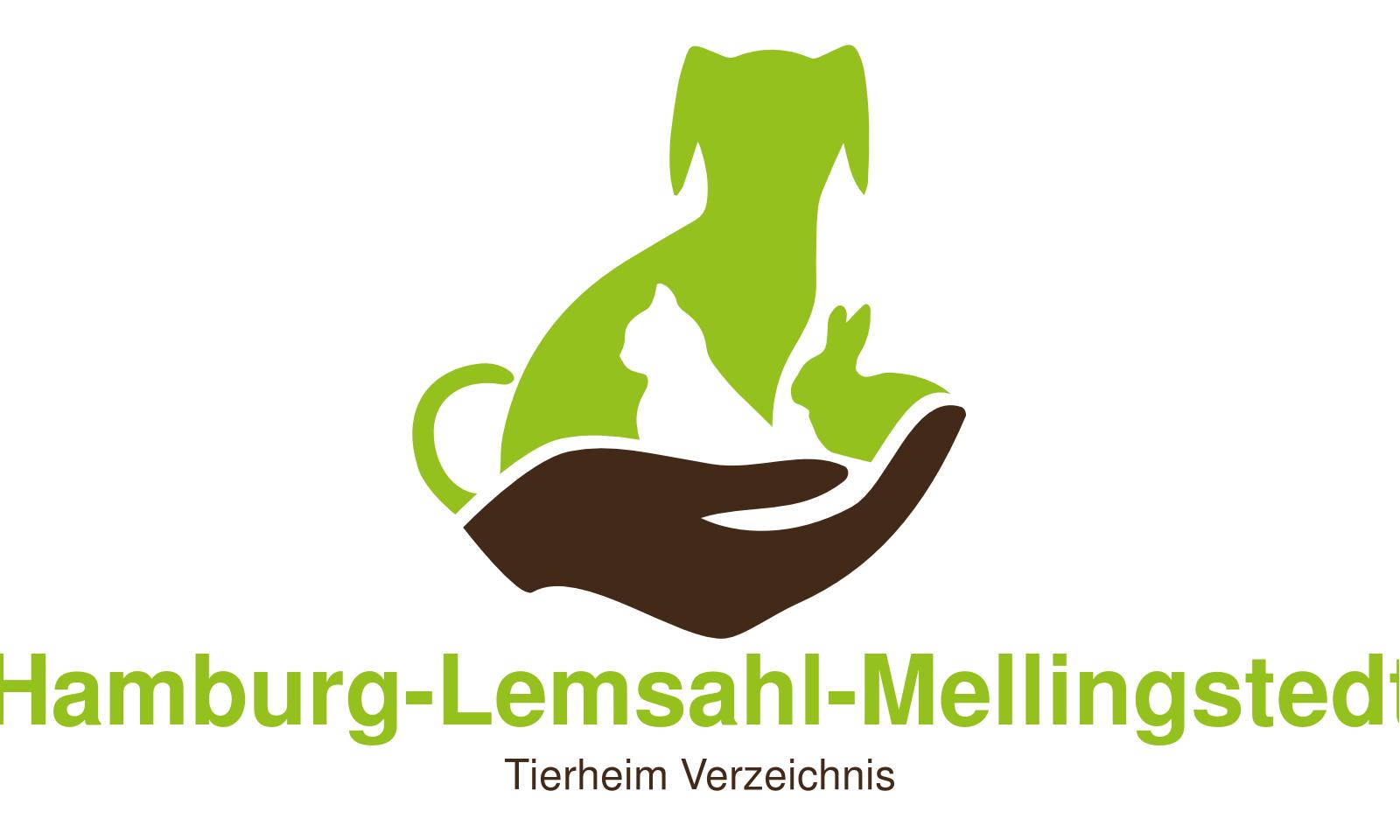 Tierheim Hamburg Lemsahl-Mellingstedt