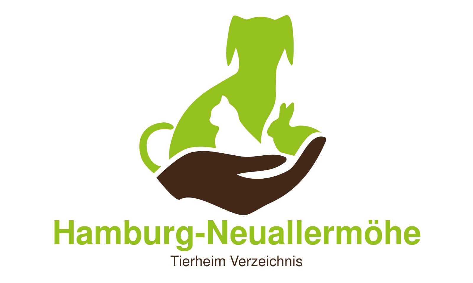 Tierheim Hamburg Neuallermöhe