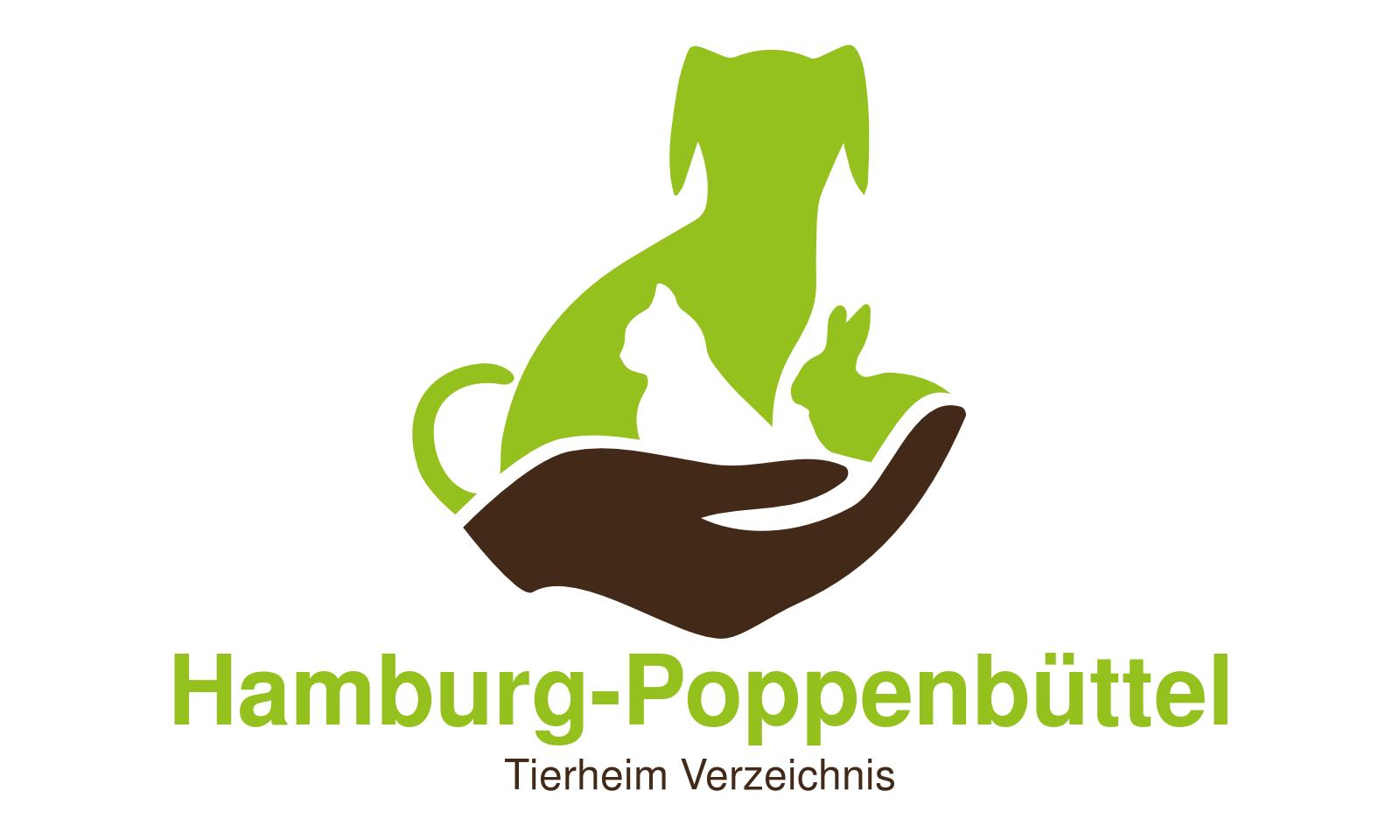 Tierheim Hamburg Poppenbüttel