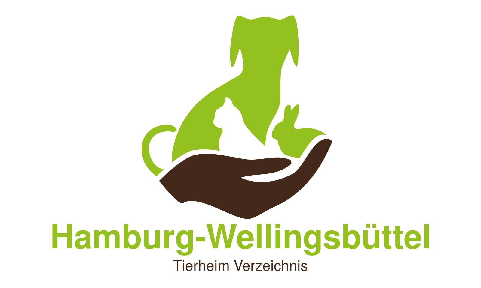 Tierheim Hamburg Wellingsbüttel