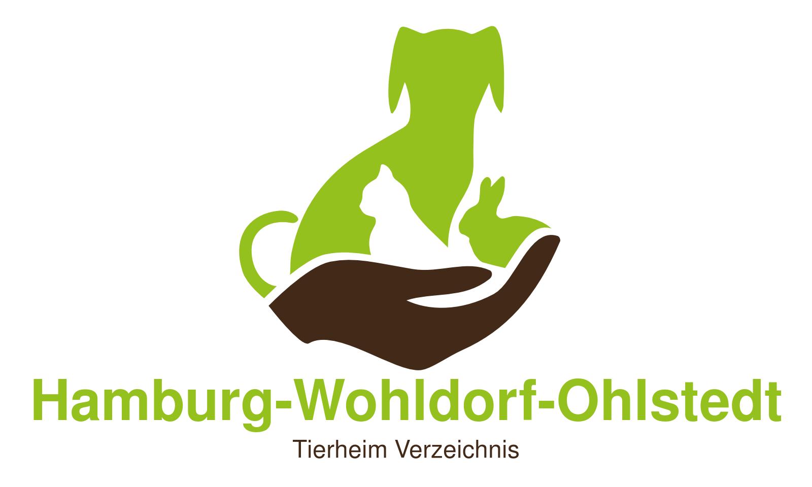 Tierheim Hamburg Wohldorf-Ohlstedt