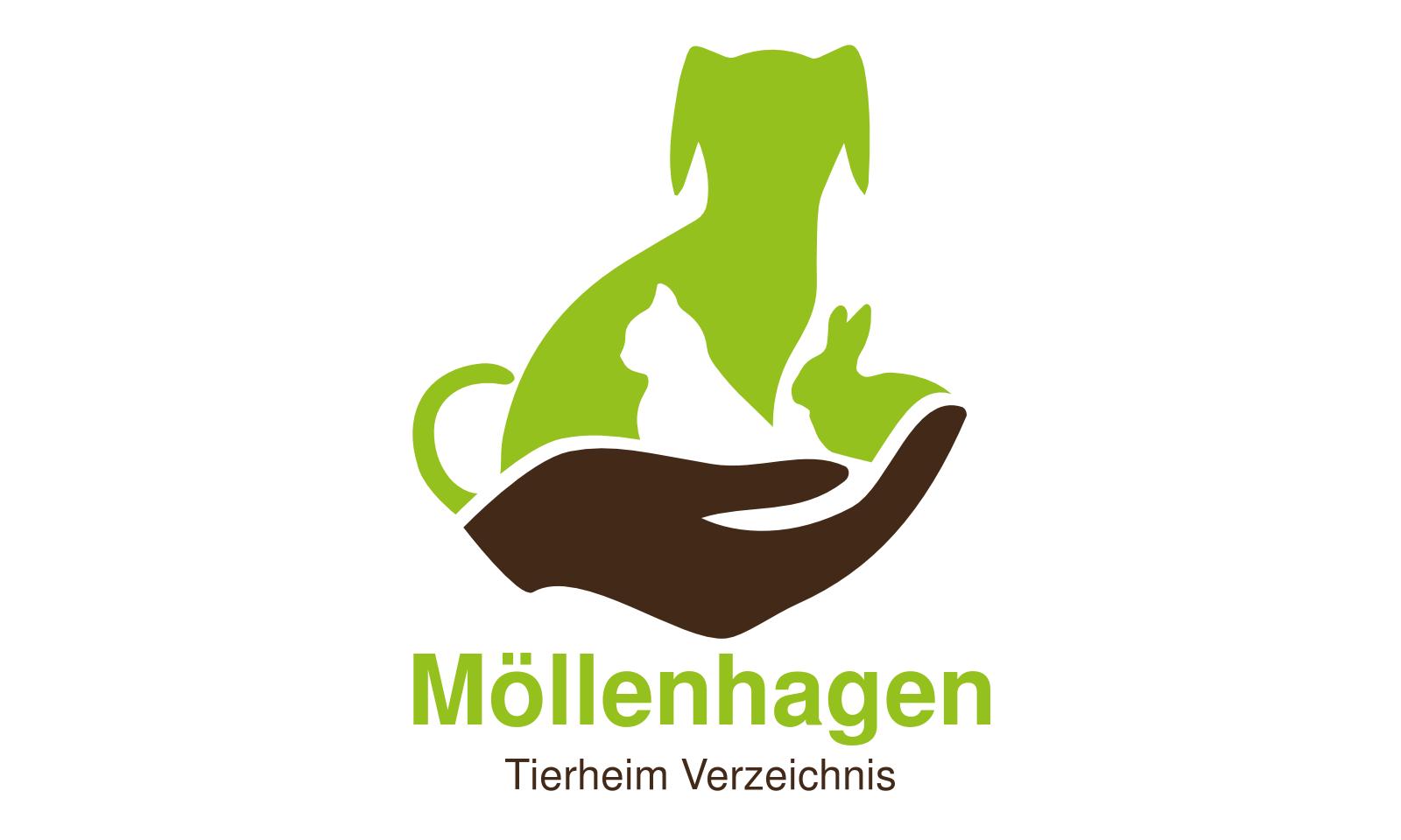 Tierheim Möllenhagen