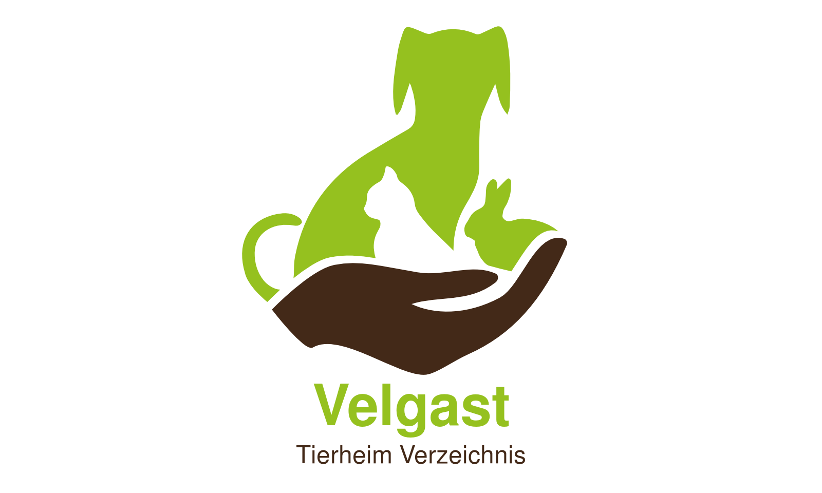 Tierheim Velgast