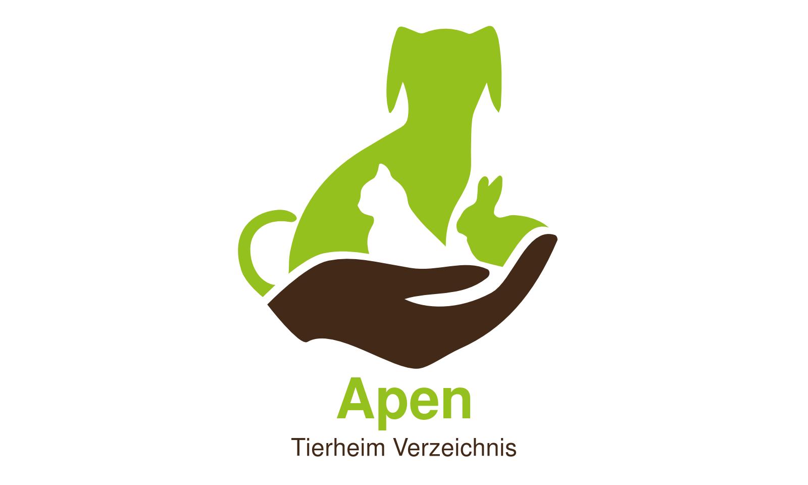 Tierheim Apen