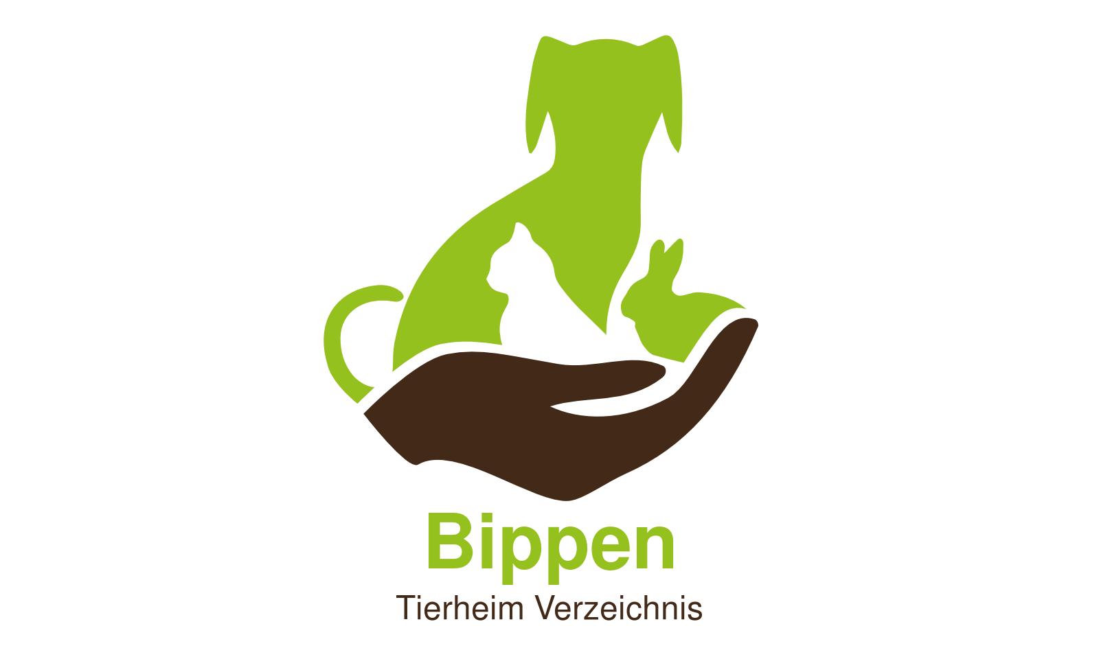 Tierheim Bippen
