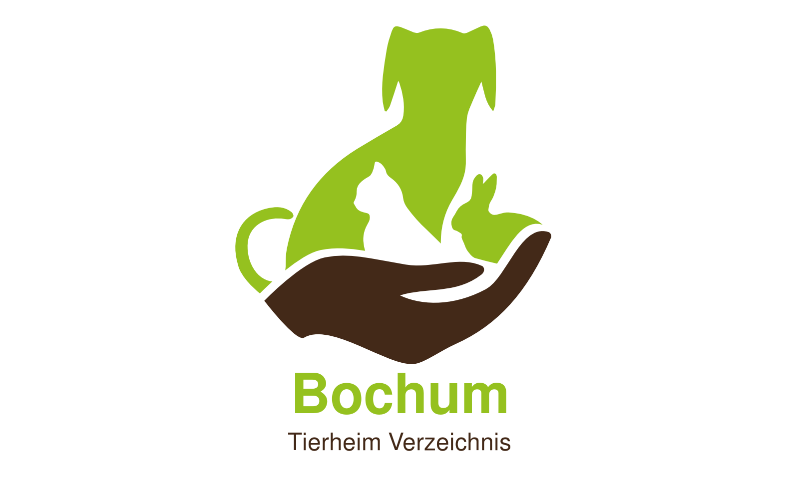 Tierheim Bochum