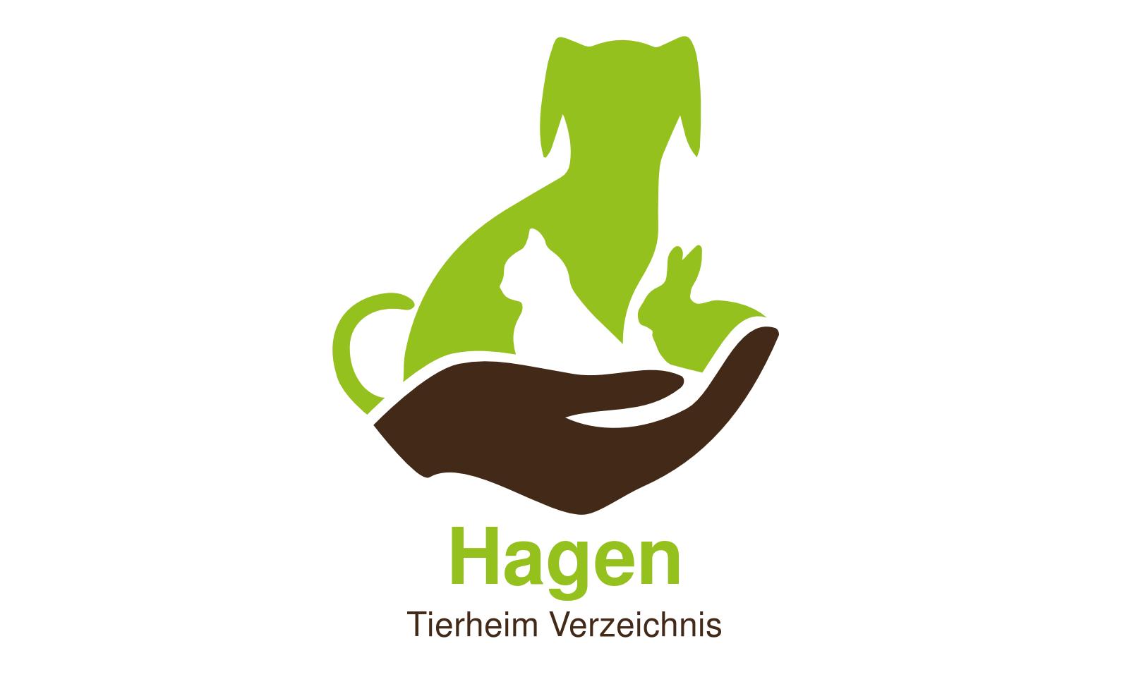 Tierheim Hagen