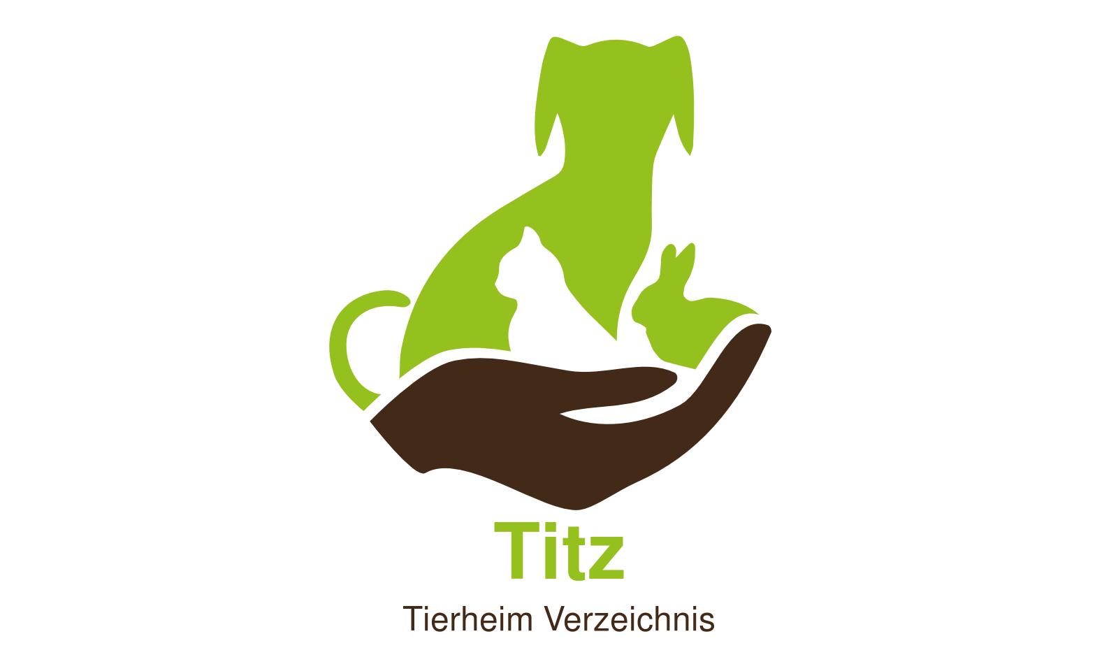 Tierheim Titz