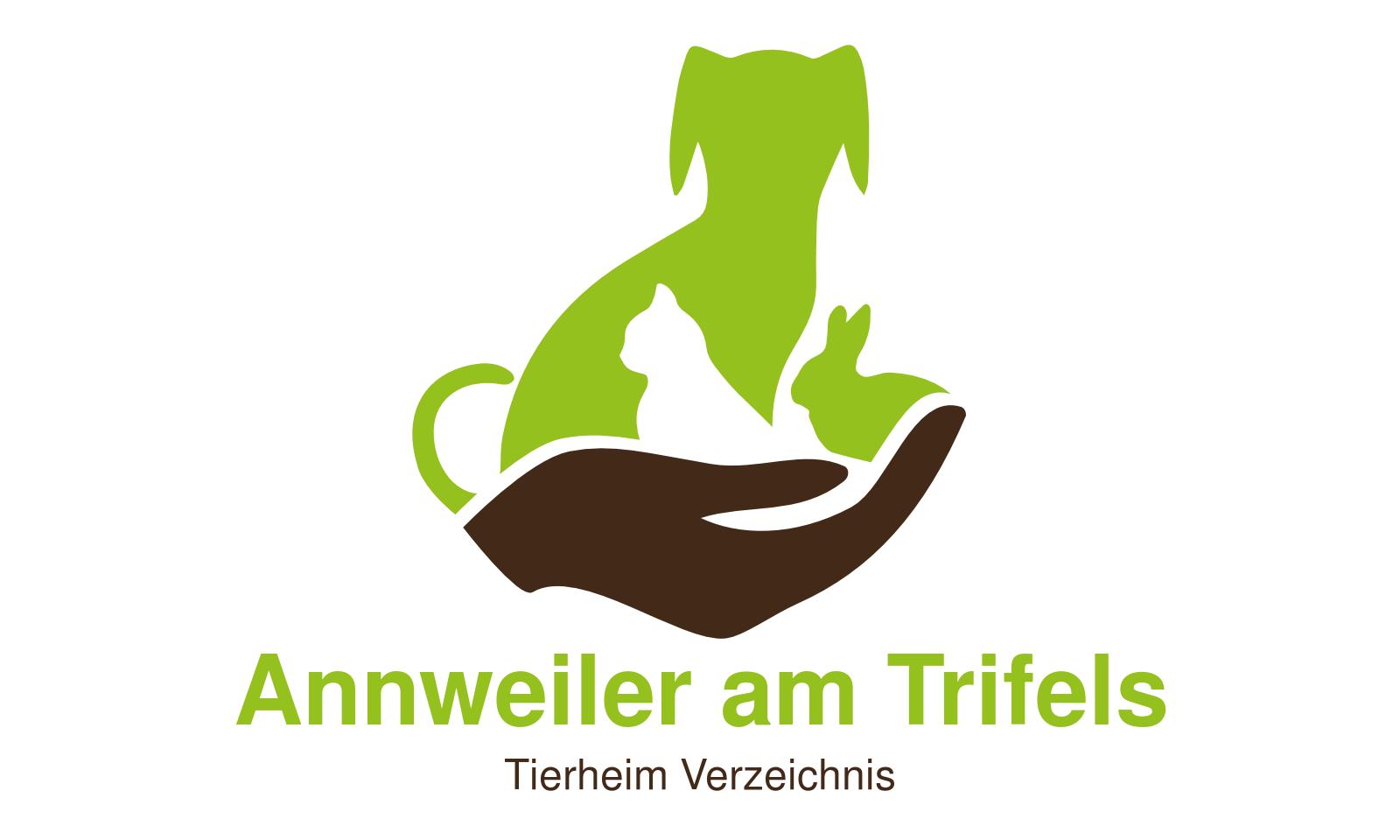 Tierheim Annweiler am Trifels