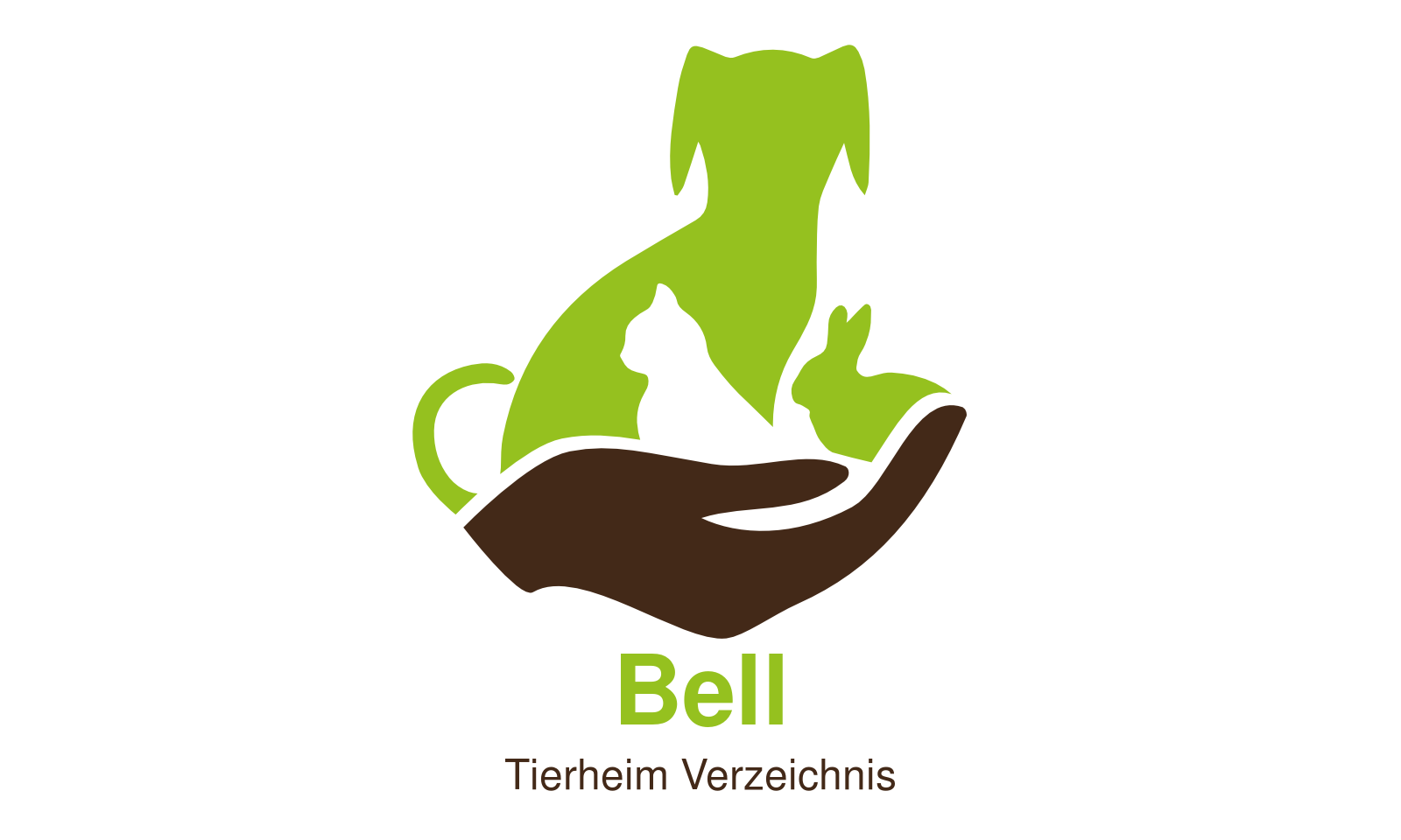 Tierheim Bell