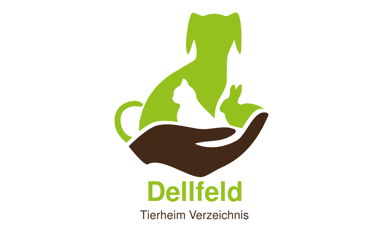 Tierheim Dellfeld