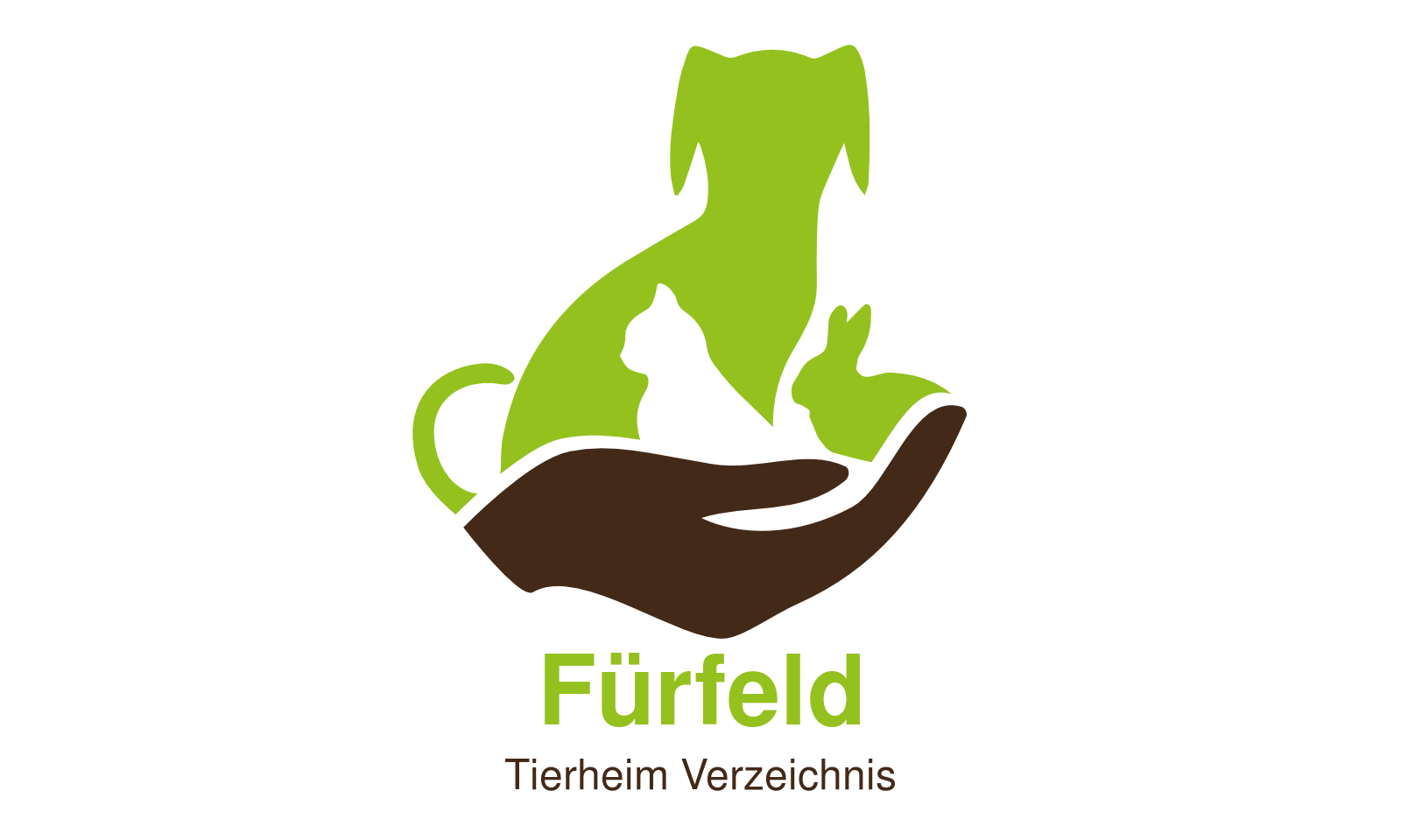 Tierheim Fürfeld