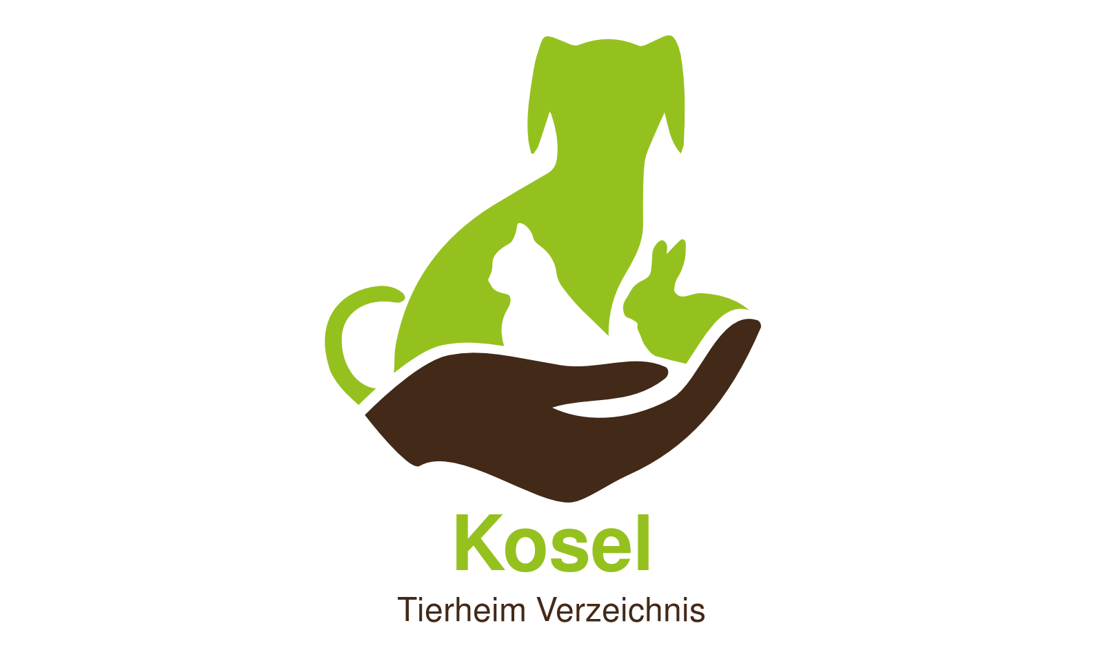 Tierheim Kosel