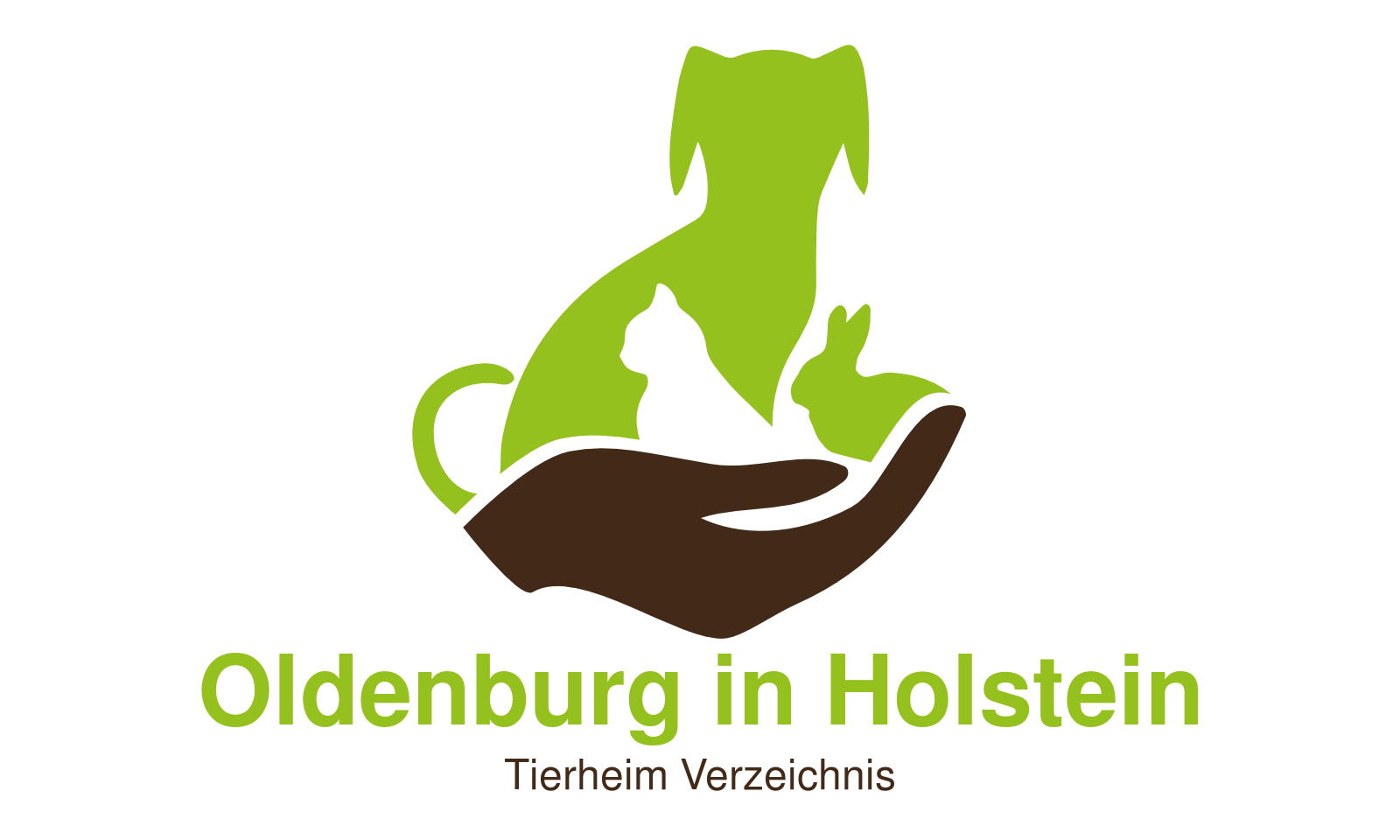 Tierheim Oldenburg in Holstein