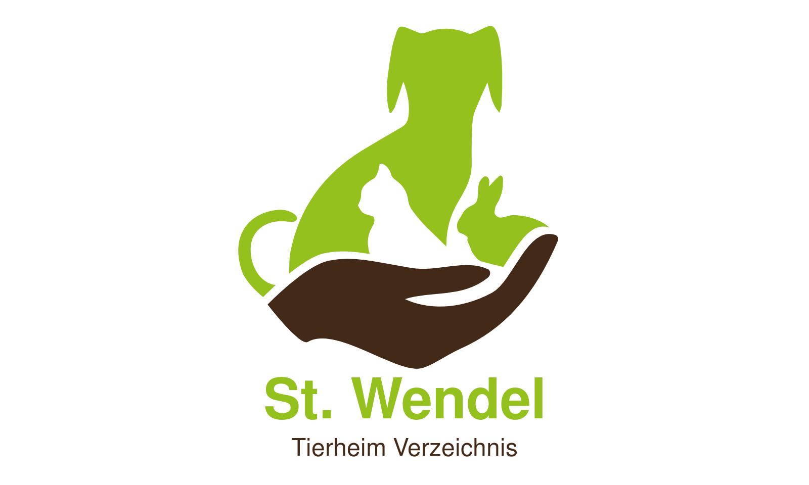 Tierheim St. Wendel