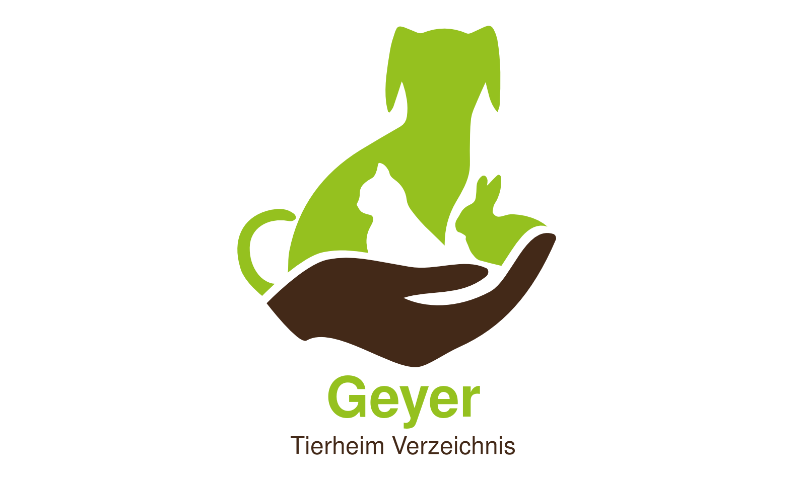 Tierheim Geyer