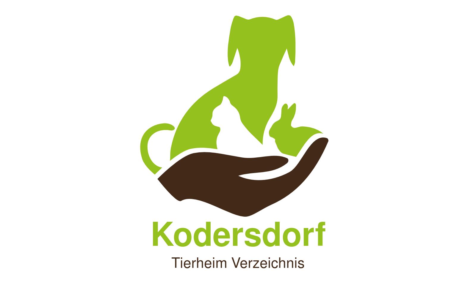 Tierheim Kodersdorf