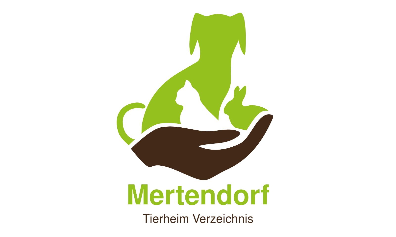 Tierheim Mertendorf